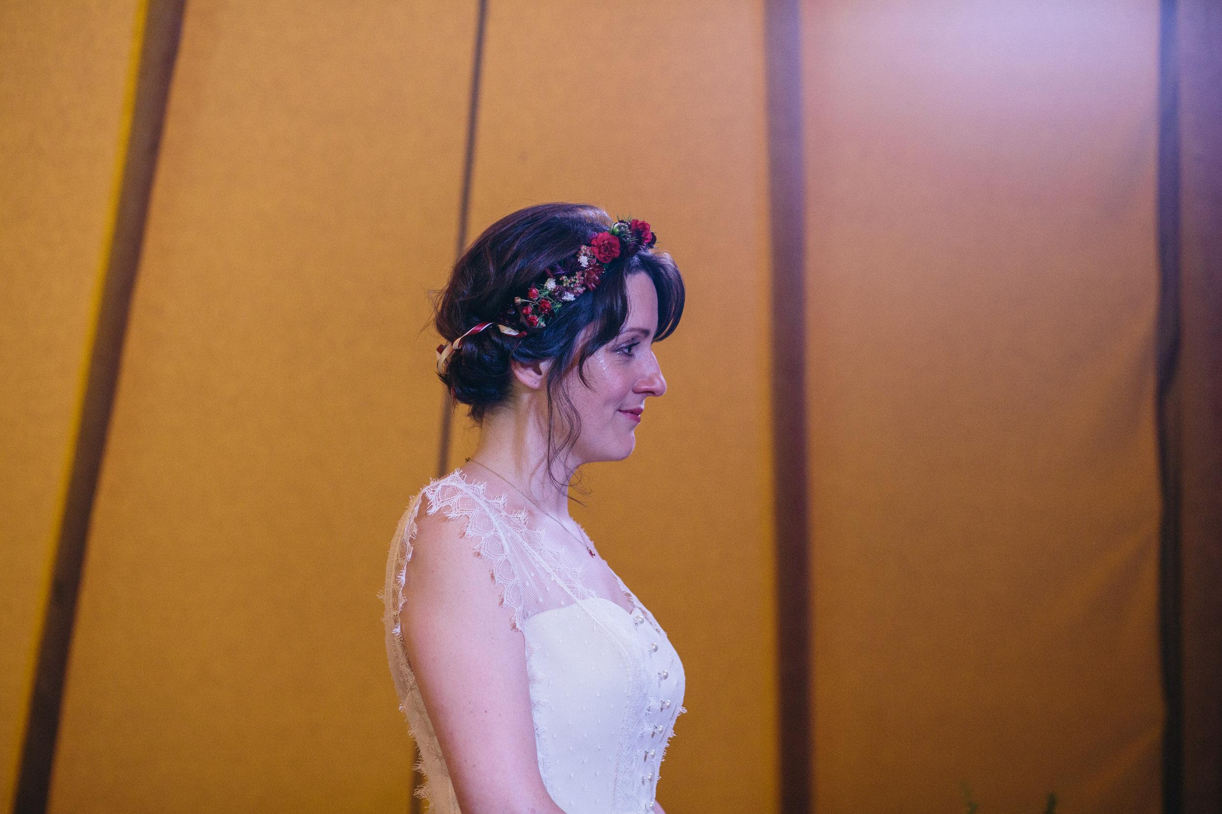 Quirky Wedding Photography Scotland Borders Biggar Hartree 042.jpg