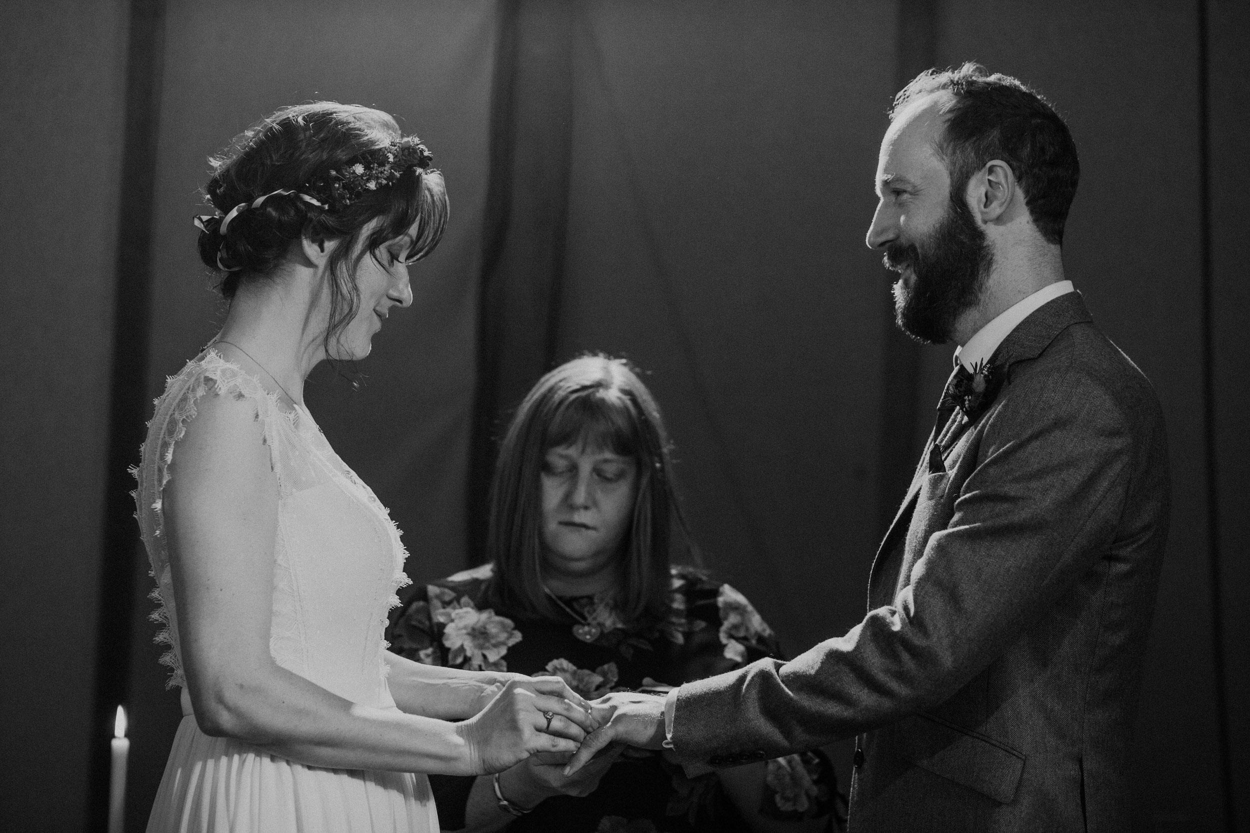 Quirky Wedding Photography Scotland Borders Biggar Hartree 044.jpg