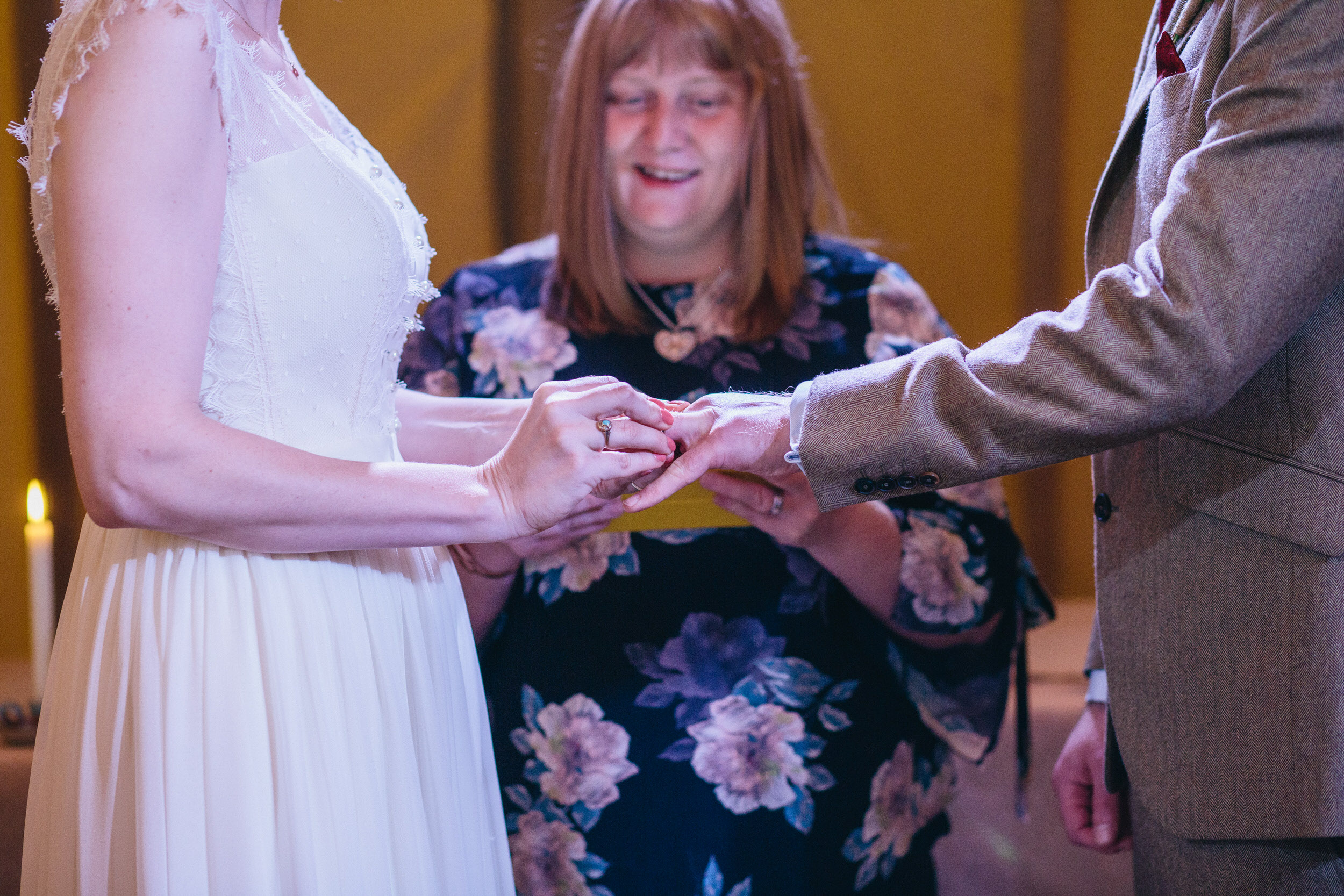 Quirky Wedding Photography Scotland Borders Biggar Hartree 043.jpg