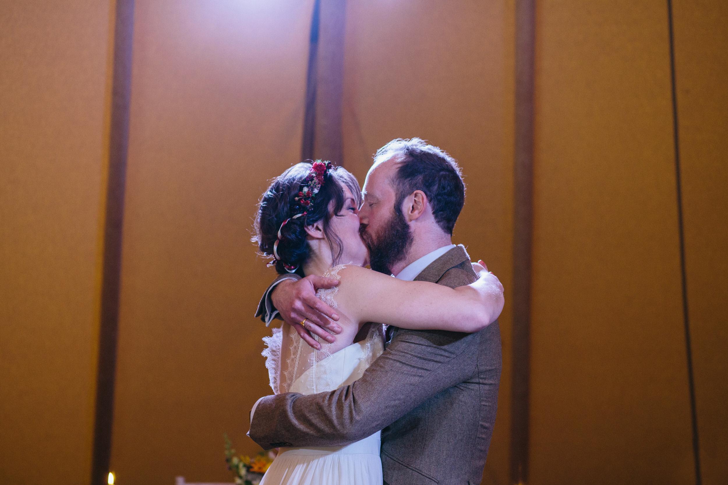 Quirky Wedding Photography Scotland Borders Biggar Hartree 046.jpg