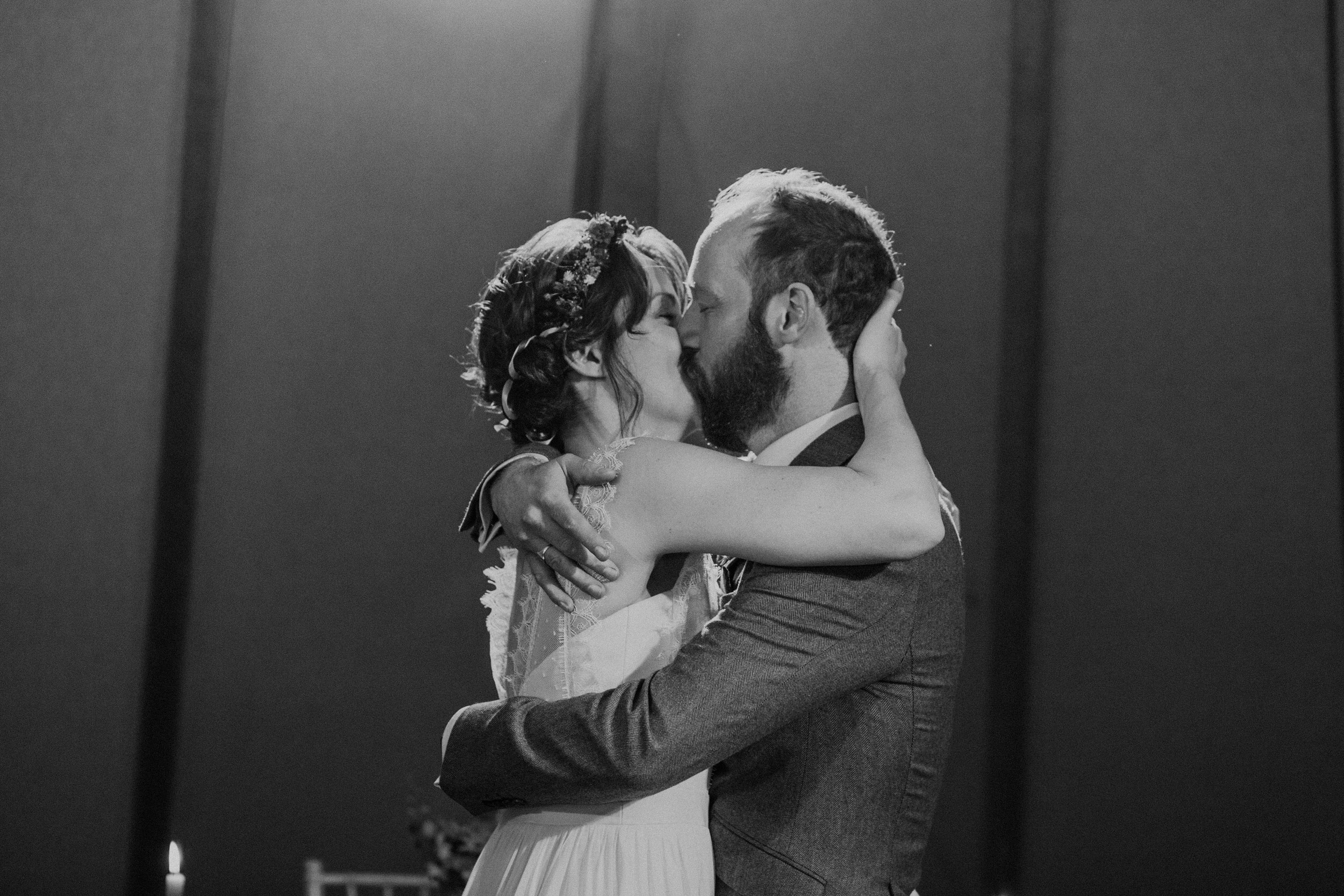 Quirky Wedding Photography Scotland Borders Biggar Hartree 047.jpg