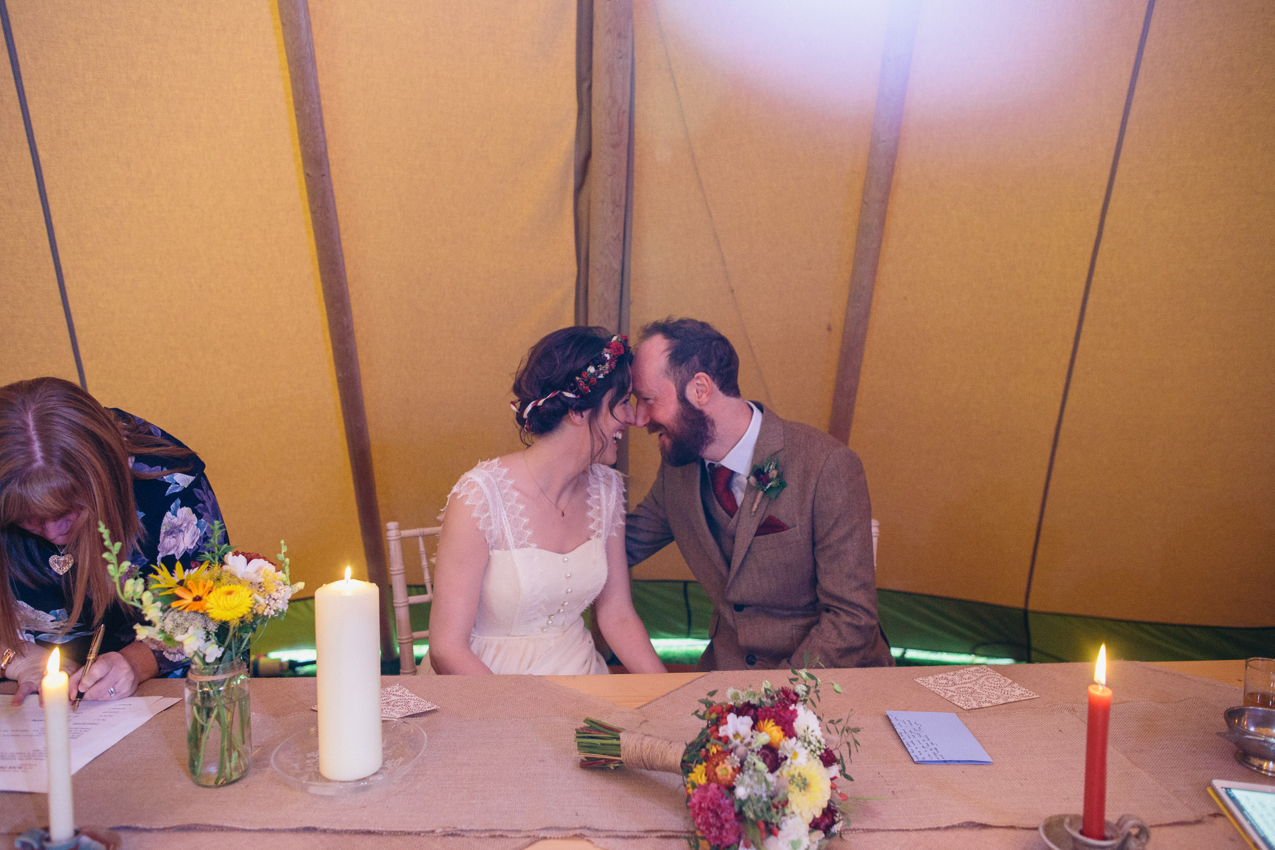 Quirky Wedding Photography Scotland Borders Biggar Hartree 050.jpg