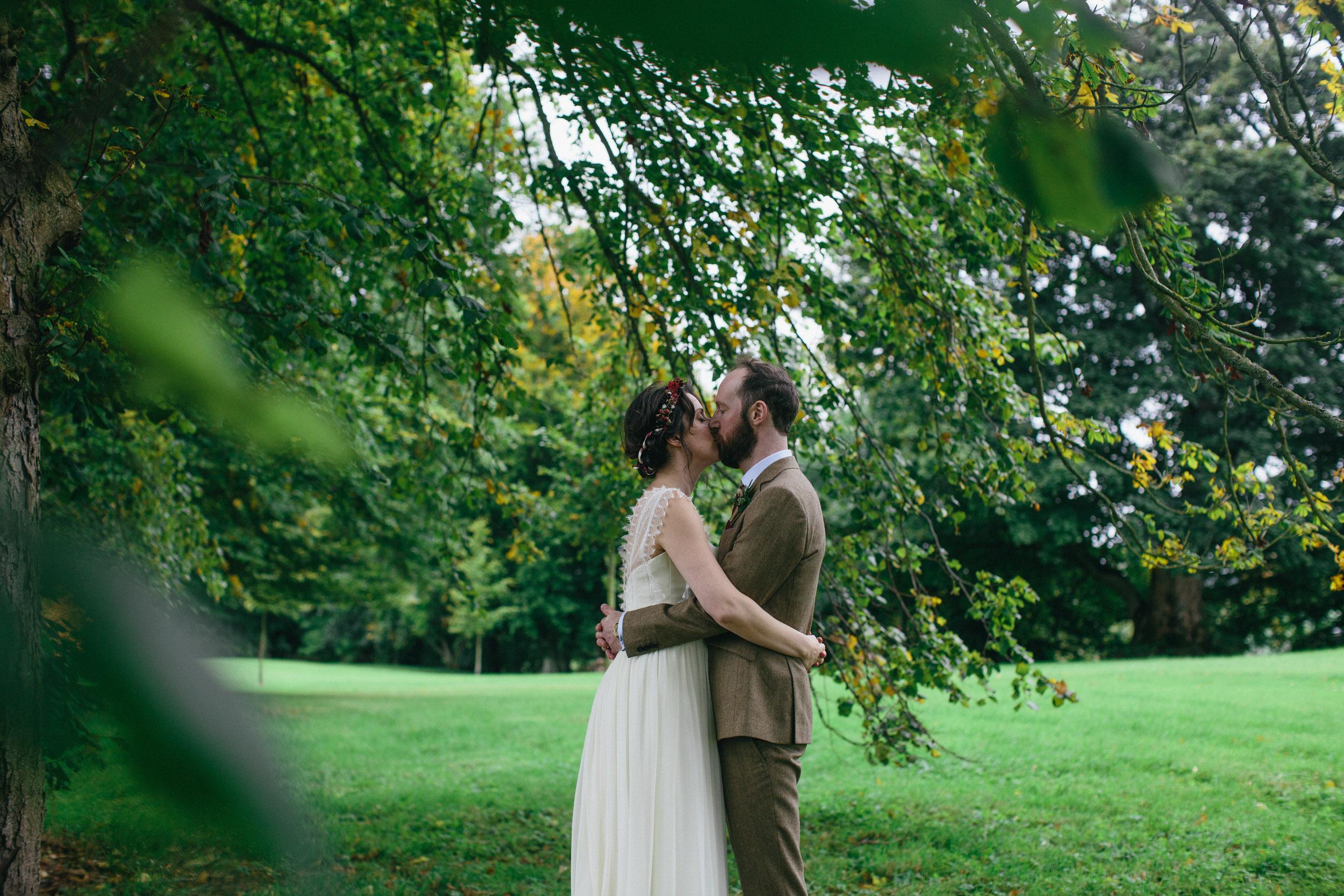 Quirky Wedding Photography Scotland Borders Biggar Hartree 063.jpg