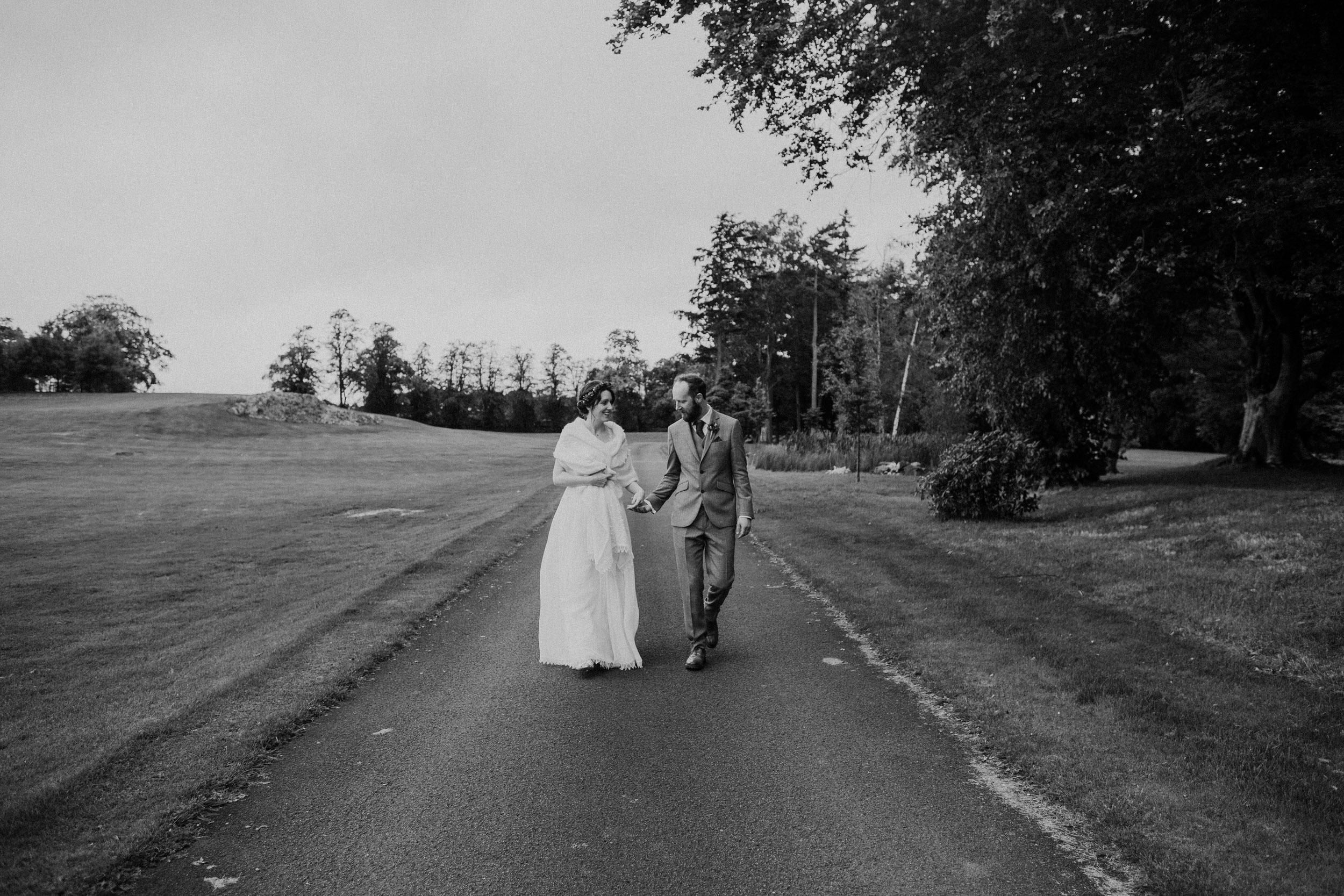 Quirky Wedding Photography Scotland Borders Biggar Hartree 072.jpg