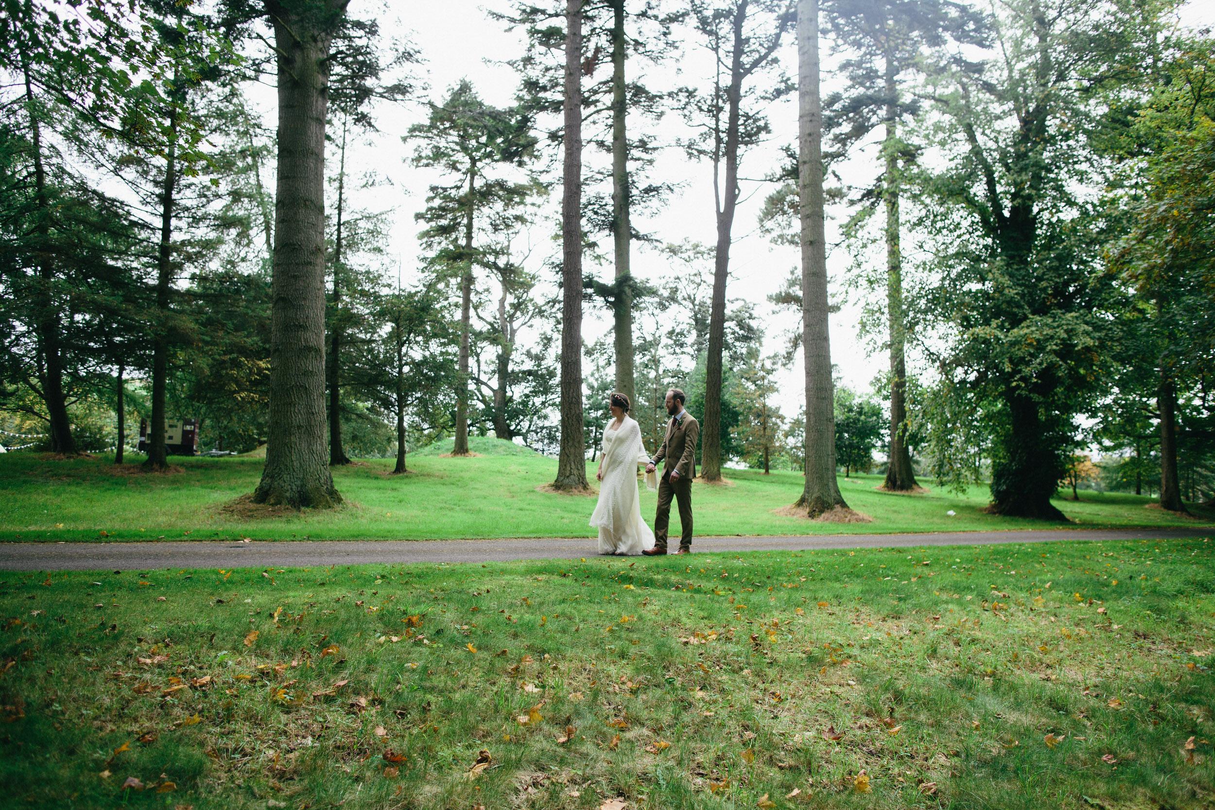 Quirky Wedding Photography Scotland Borders Biggar Hartree 073.jpg