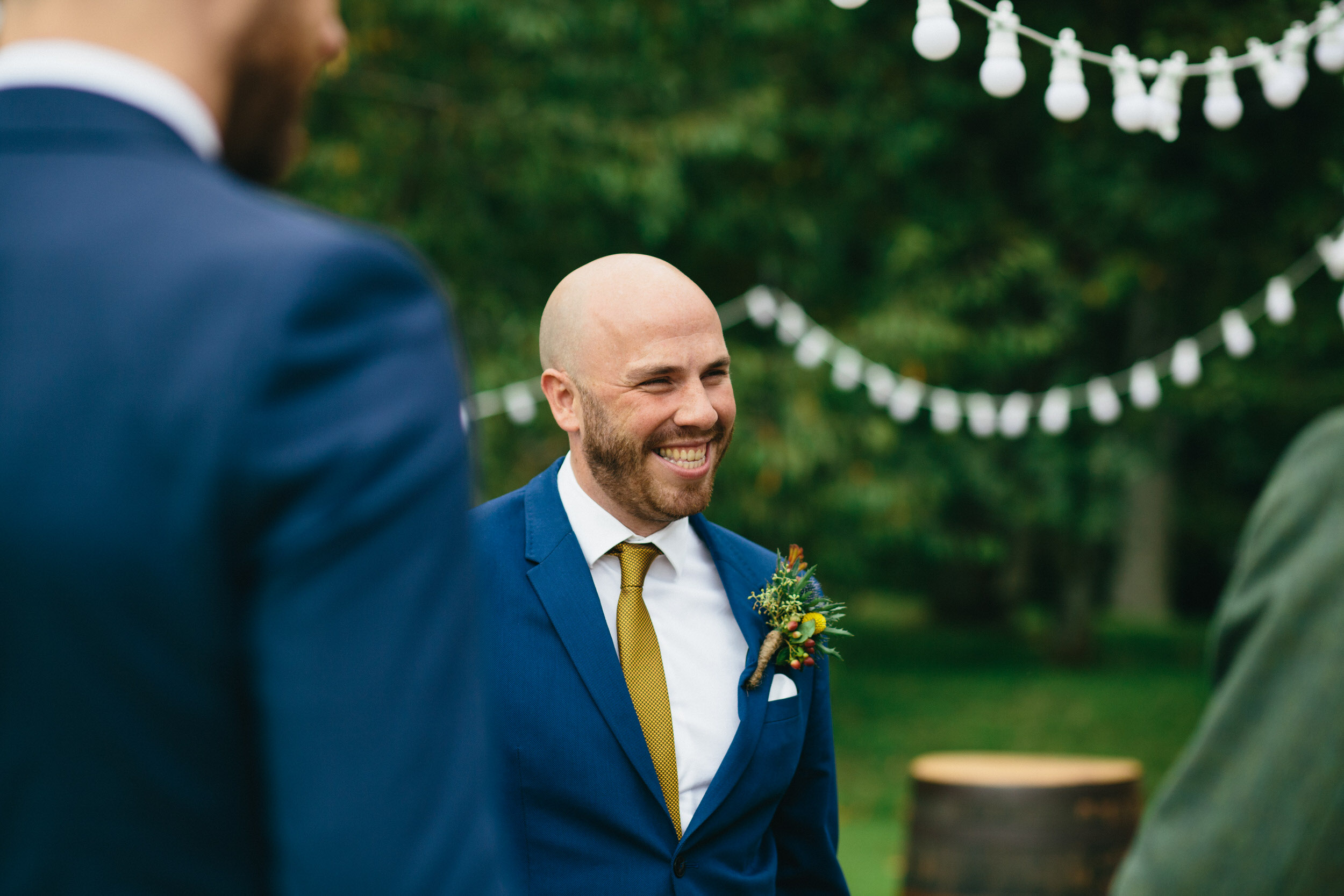 Quirky Wedding Photography Scotland Borders Biggar Hartree 080.jpg