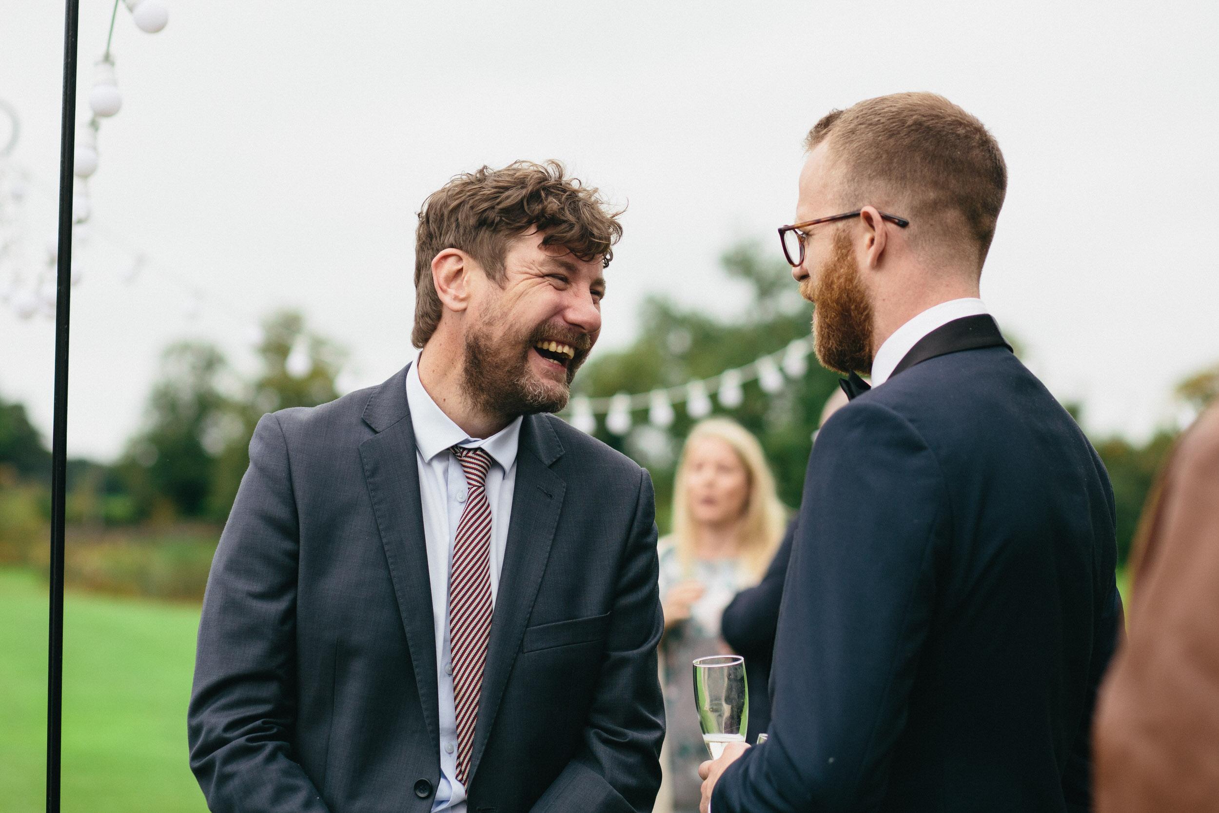 Quirky Wedding Photography Scotland Borders Biggar Hartree 086.jpg