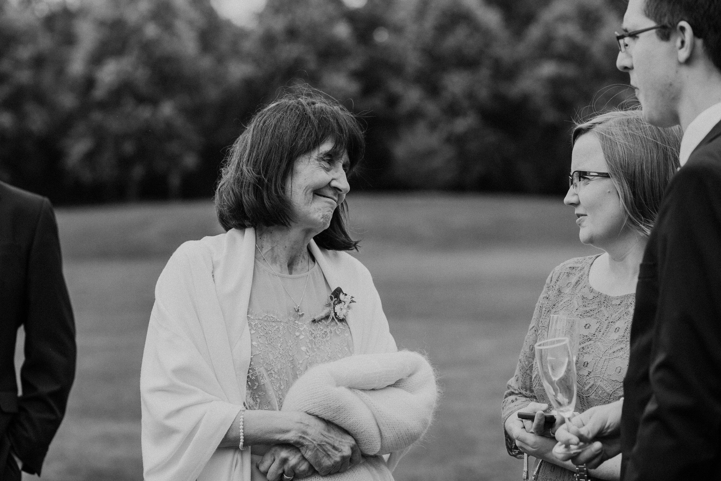 Quirky Wedding Photography Scotland Borders Biggar Hartree 088.jpg