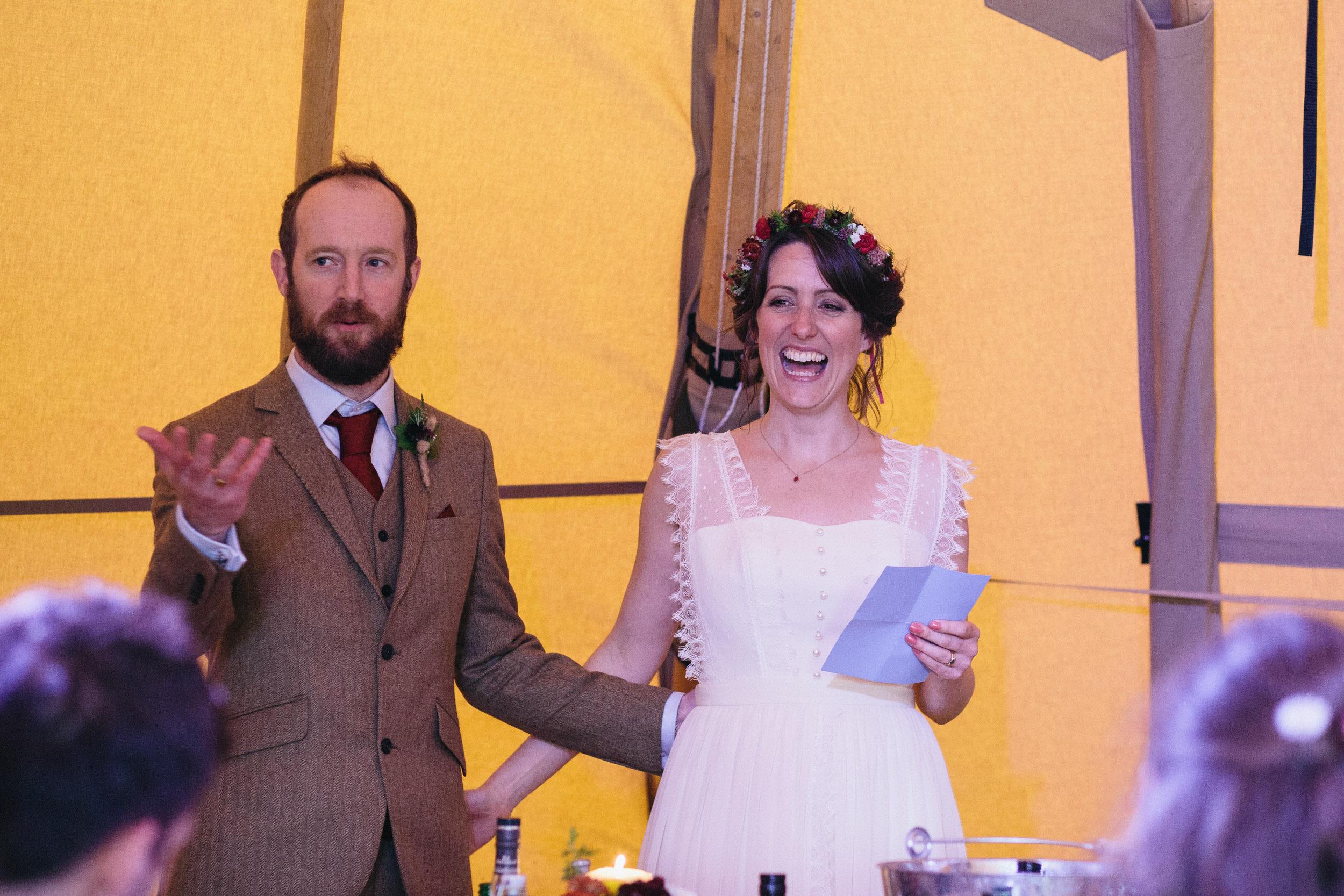 Quirky Wedding Photography Scotland Borders Biggar Hartree 091.jpg
