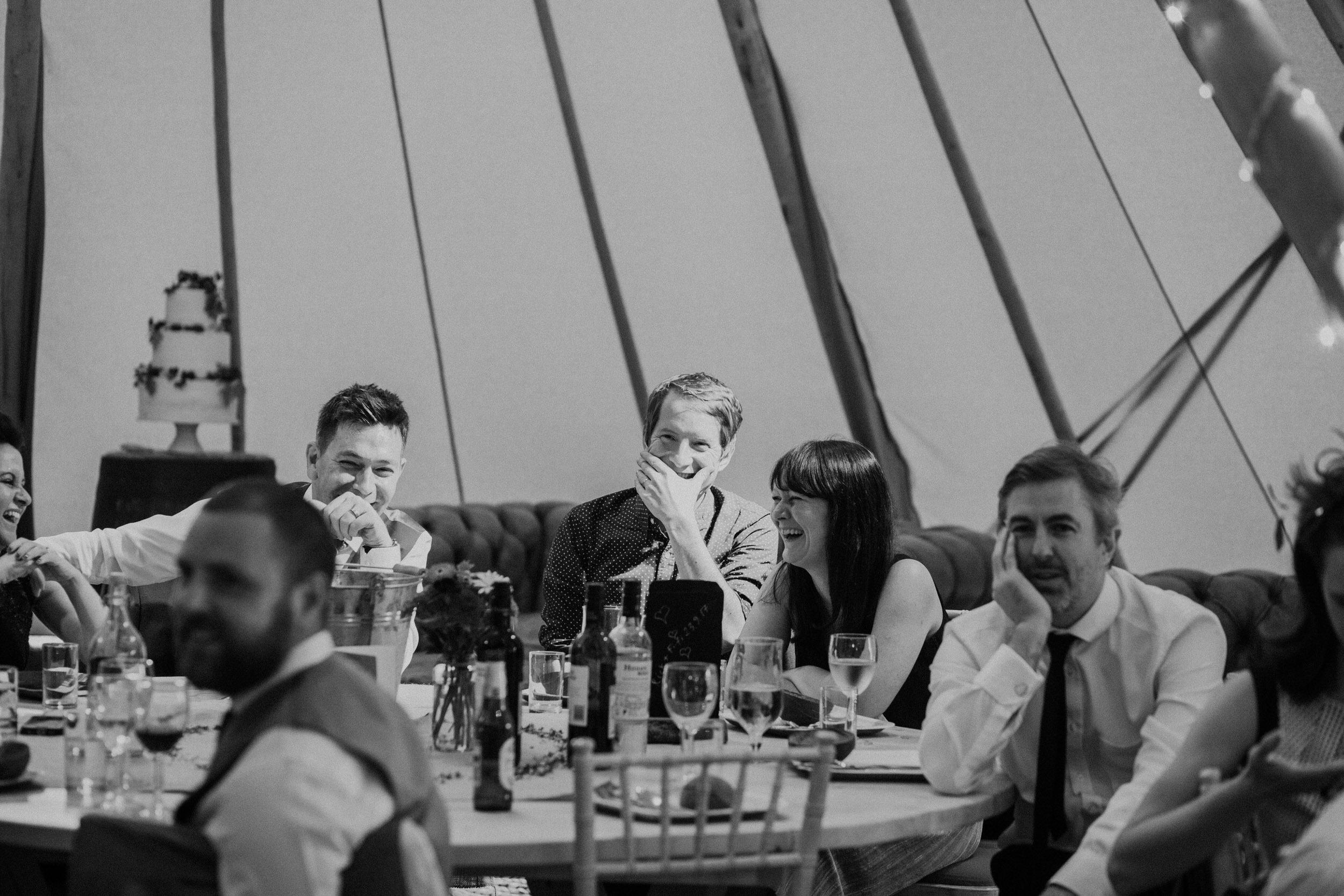 Quirky Wedding Photography Scotland Borders Biggar Hartree 095.jpg