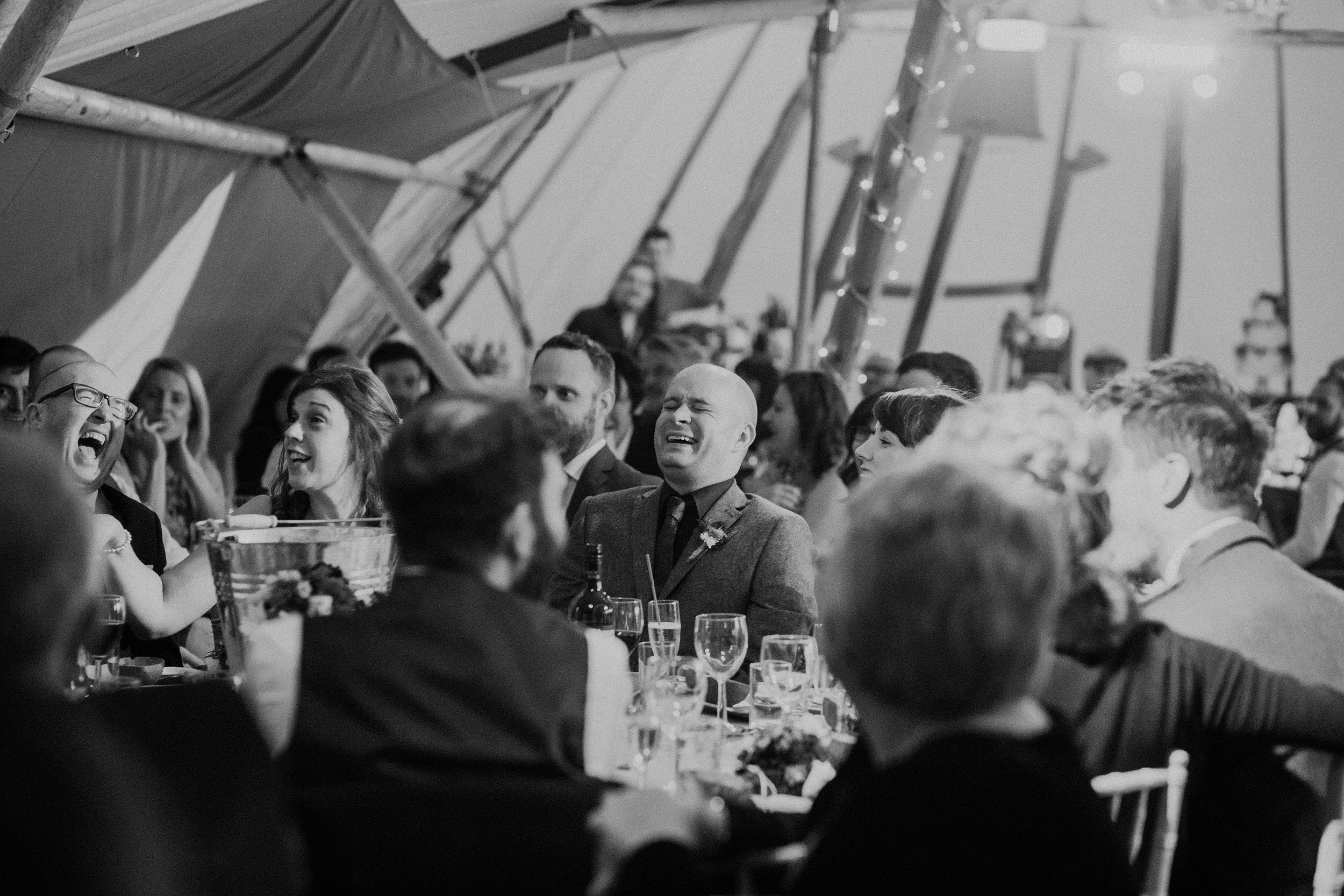 Quirky Wedding Photography Scotland Borders Biggar Hartree 094.jpg