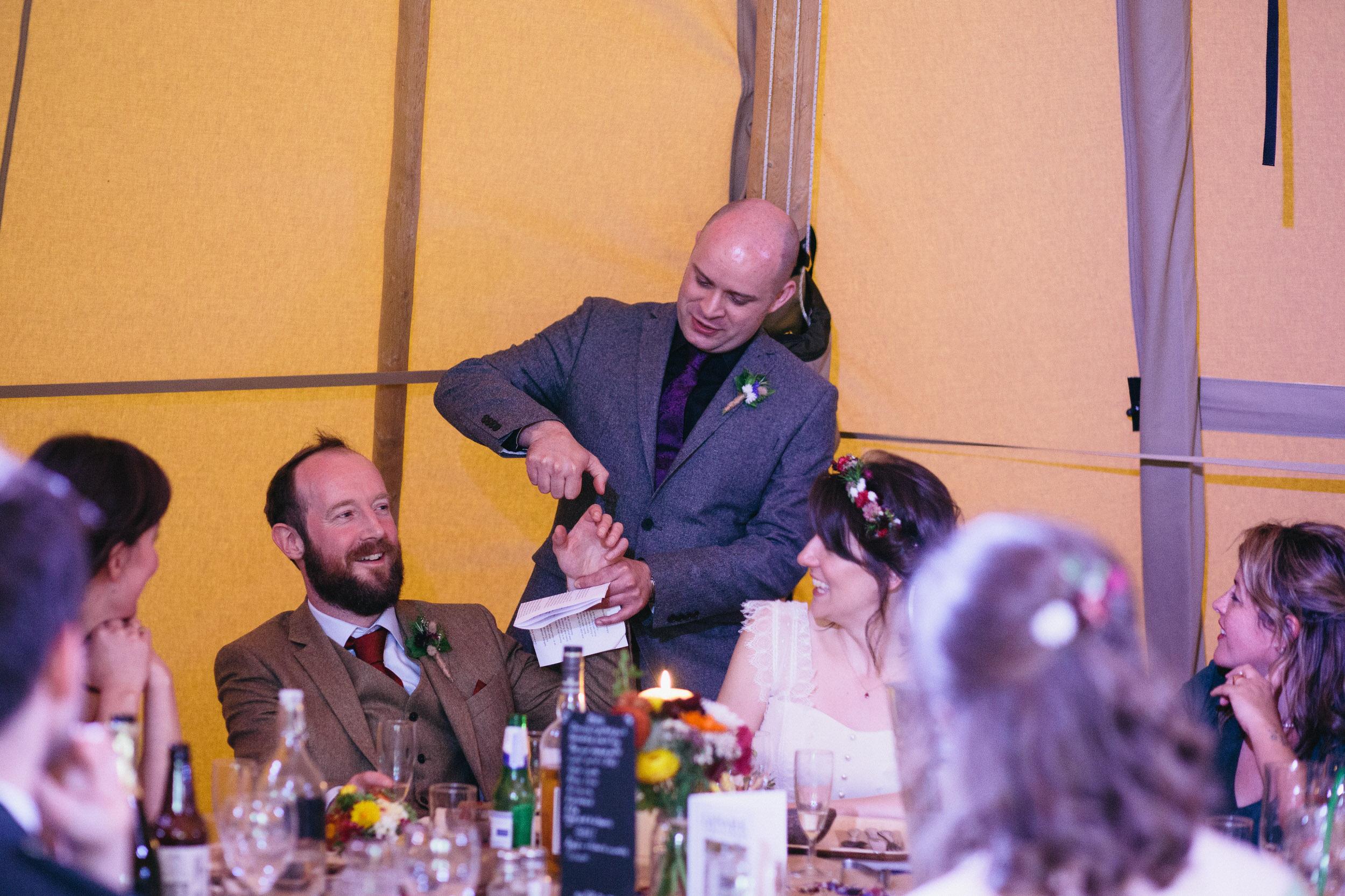 Quirky Wedding Photography Scotland Borders Biggar Hartree 096.jpg