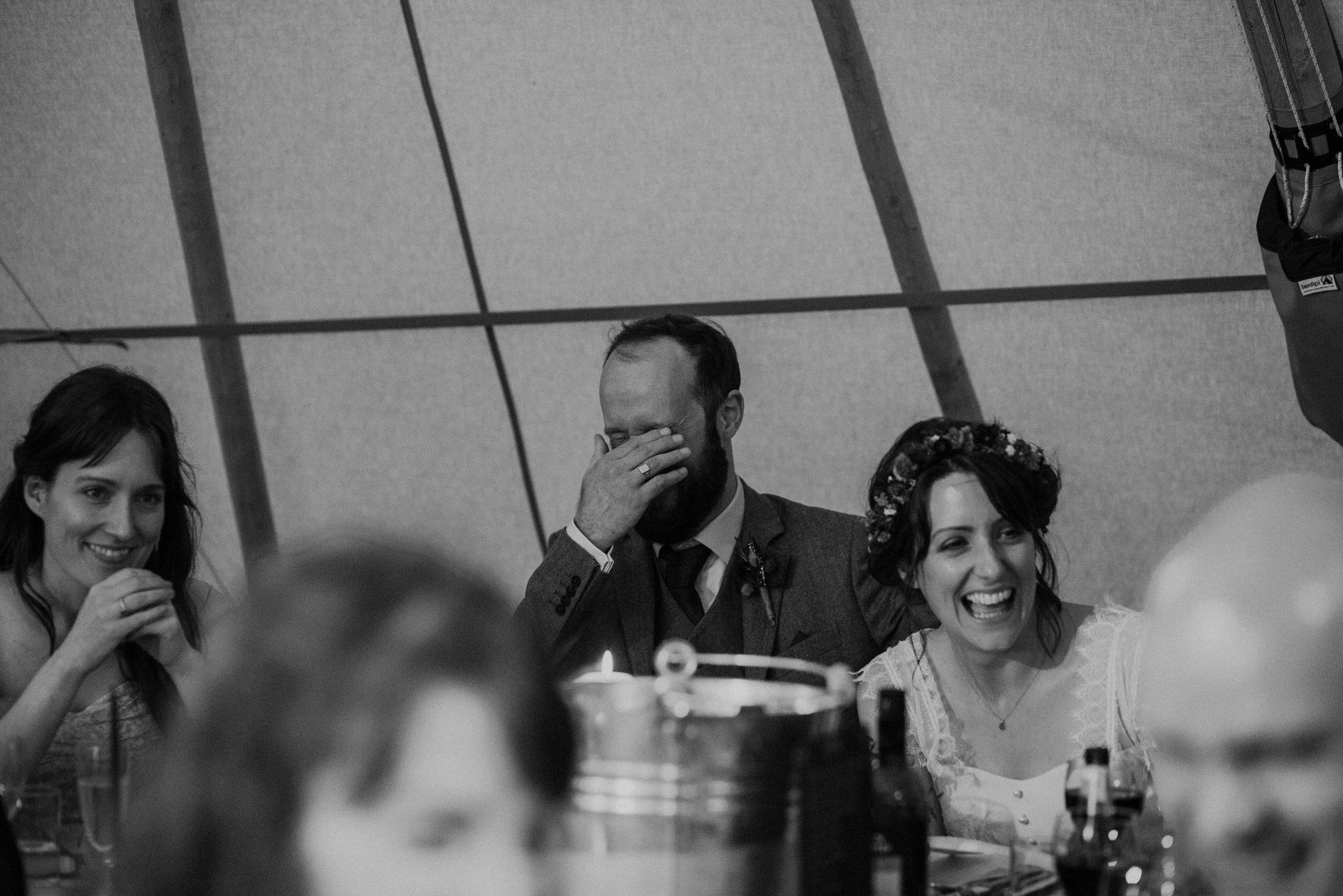 Quirky Wedding Photography Scotland Borders Biggar Hartree 097.jpg