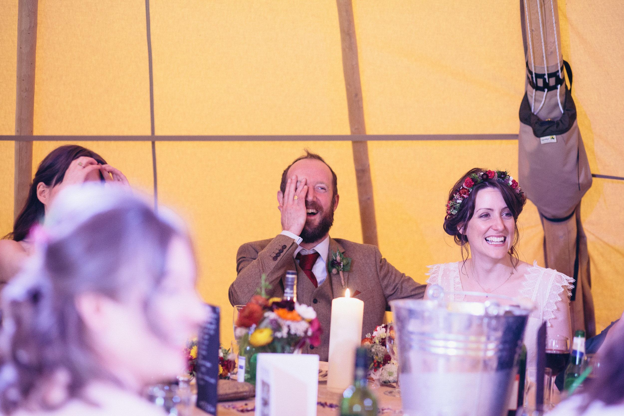 Quirky Wedding Photography Scotland Borders Biggar Hartree 100.jpg