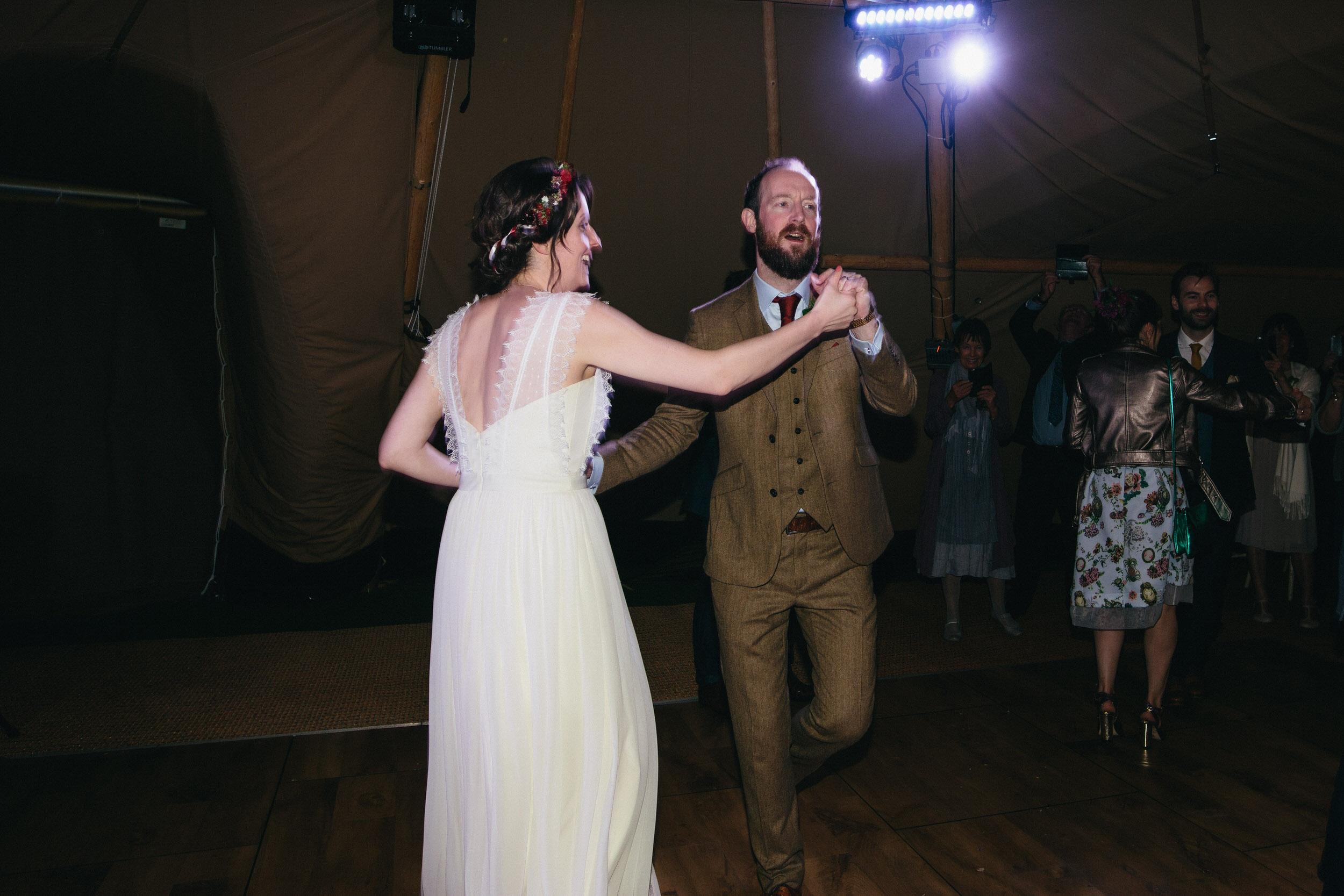 Quirky Wedding Photography Scotland Borders Biggar Hartree 102.jpg