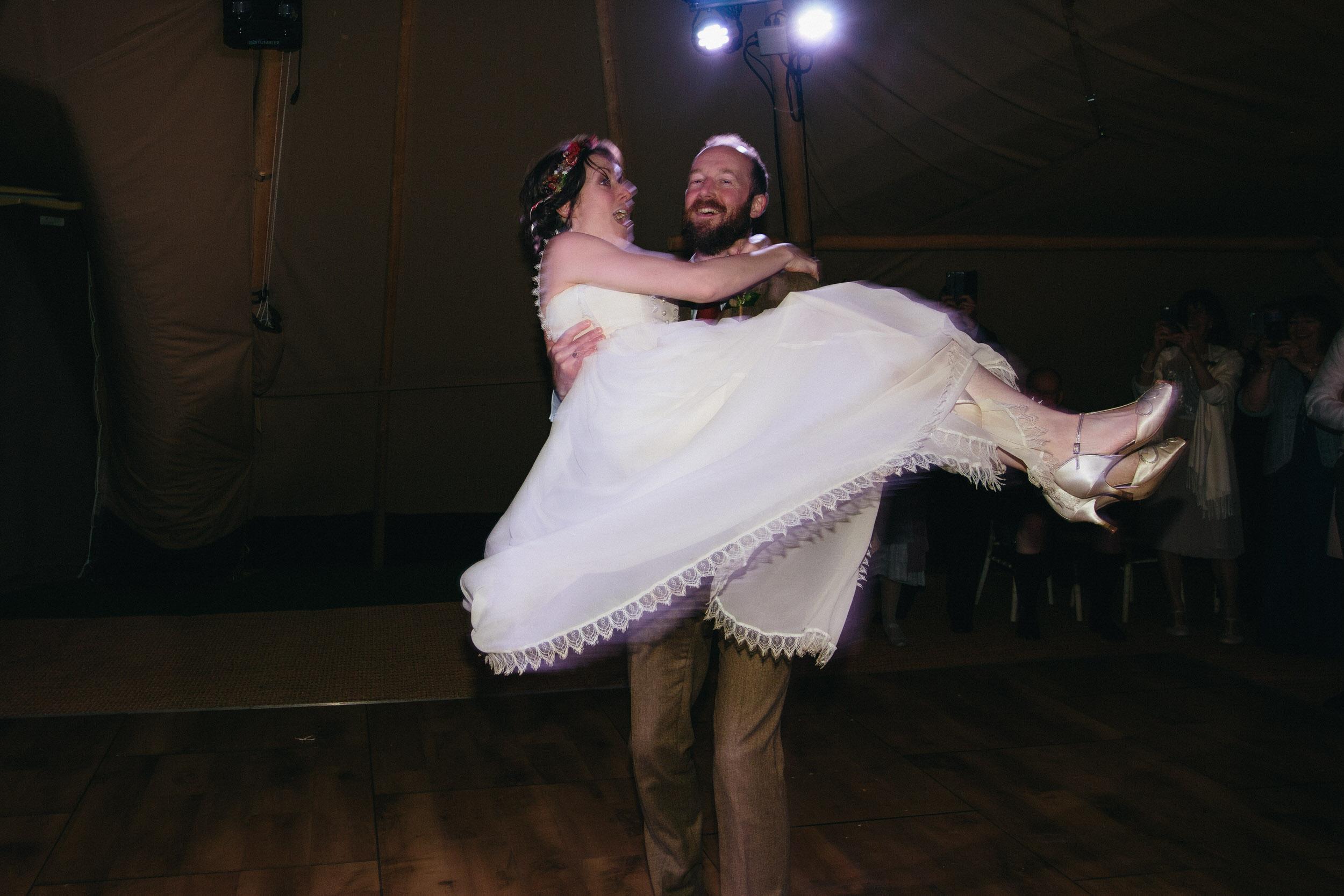 Quirky Wedding Photography Scotland Borders Biggar Hartree 104.jpg