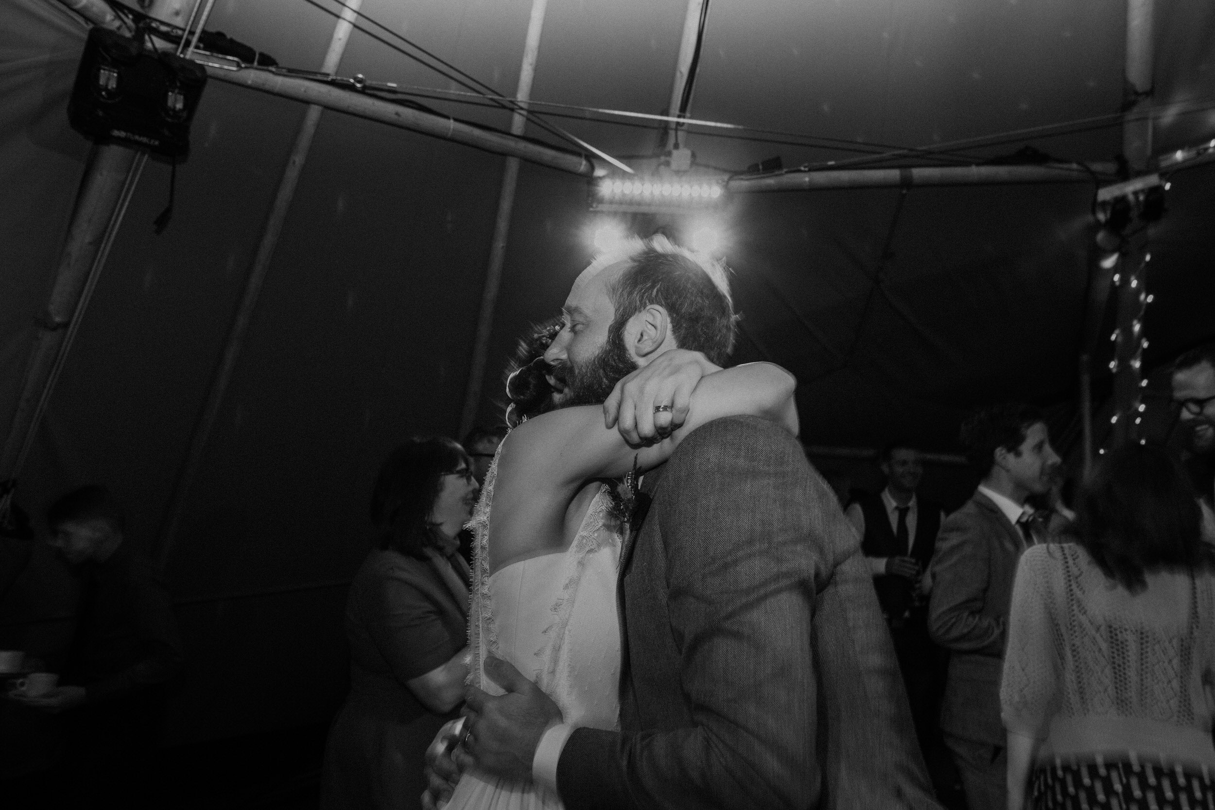 Quirky Wedding Photography Scotland Borders Biggar Hartree 105.jpg
