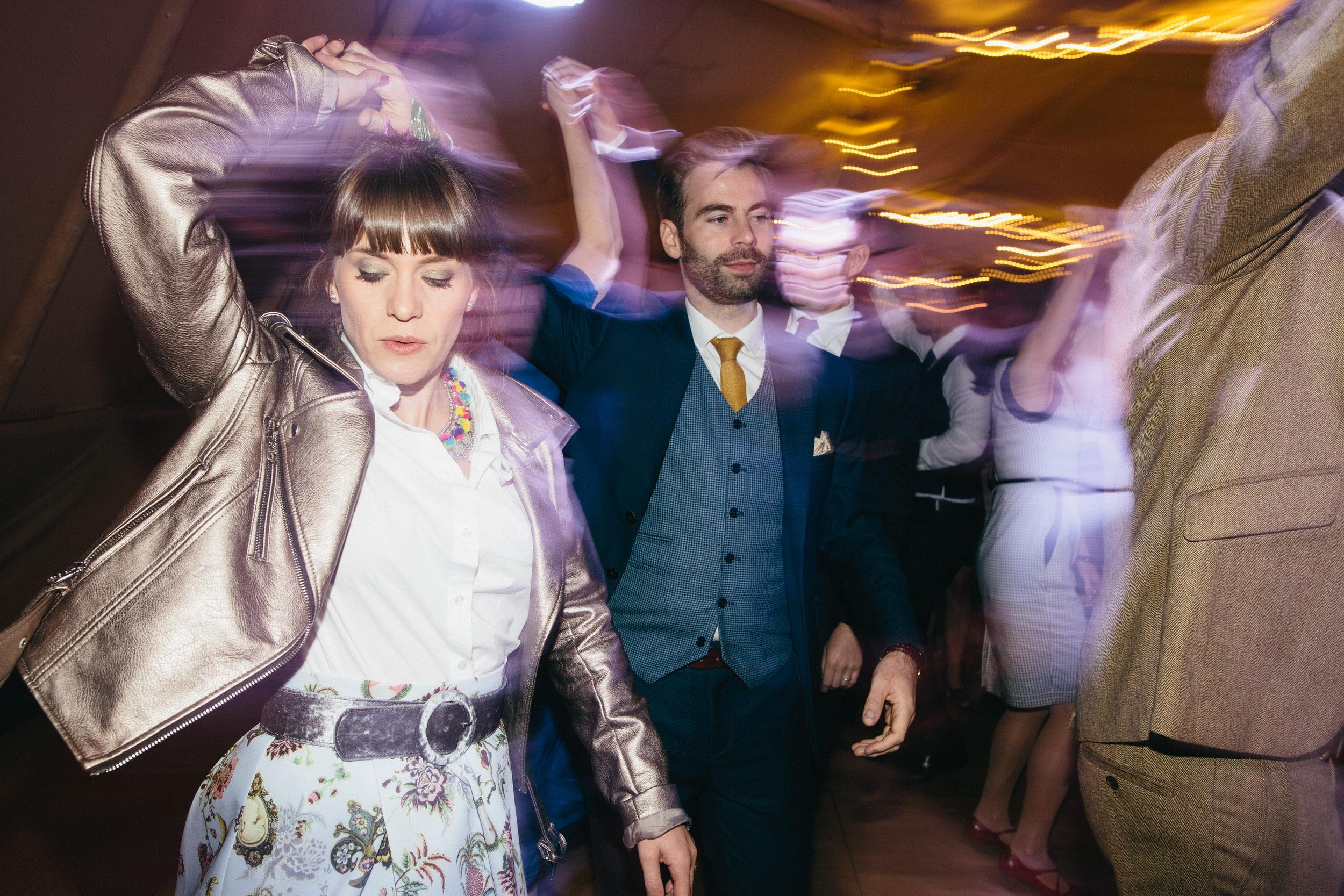 Quirky Wedding Photography Scotland Borders Biggar Hartree 107.jpg