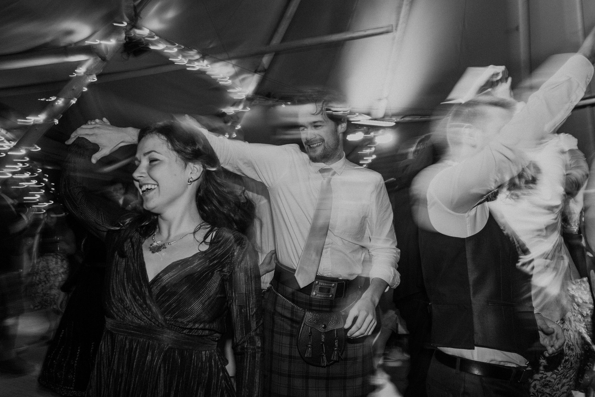 Quirky Wedding Photography Scotland Borders Biggar Hartree 108.jpg