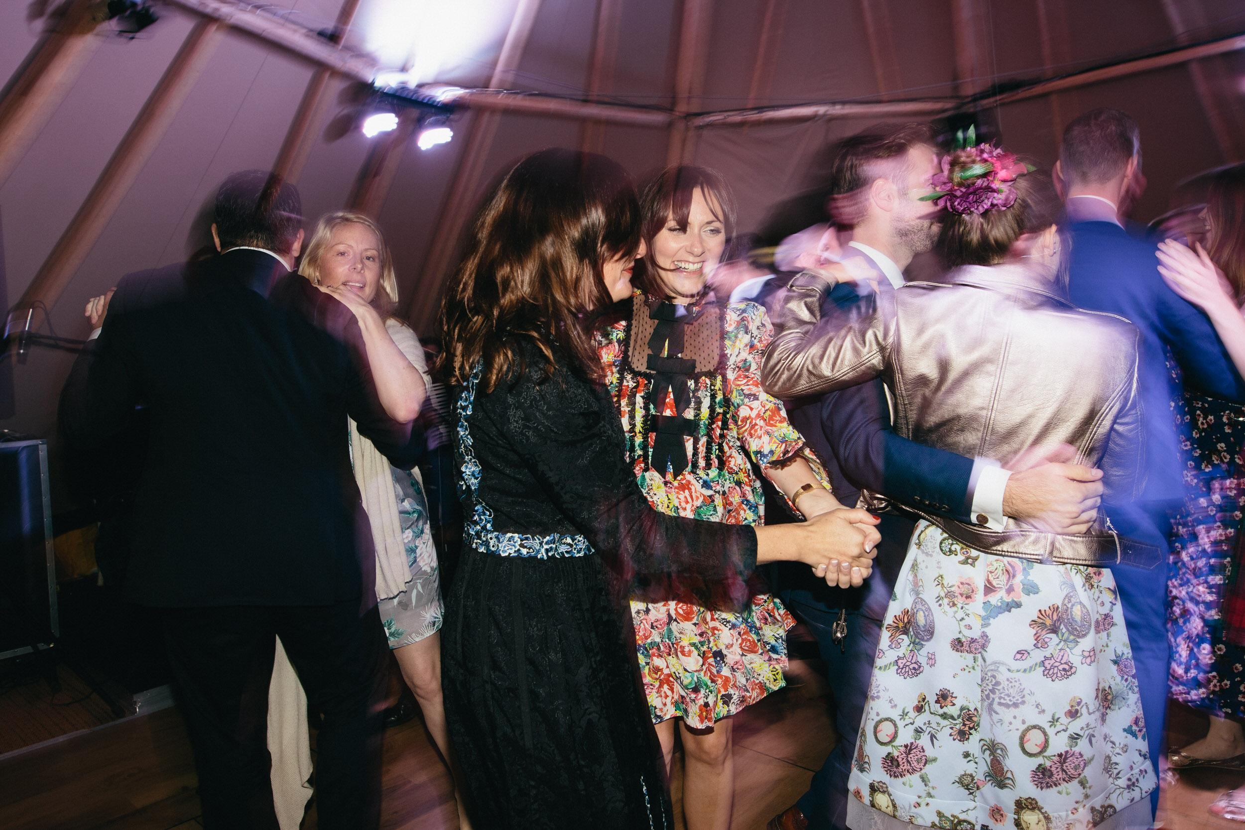 Quirky Wedding Photography Scotland Borders Biggar Hartree 110.jpg