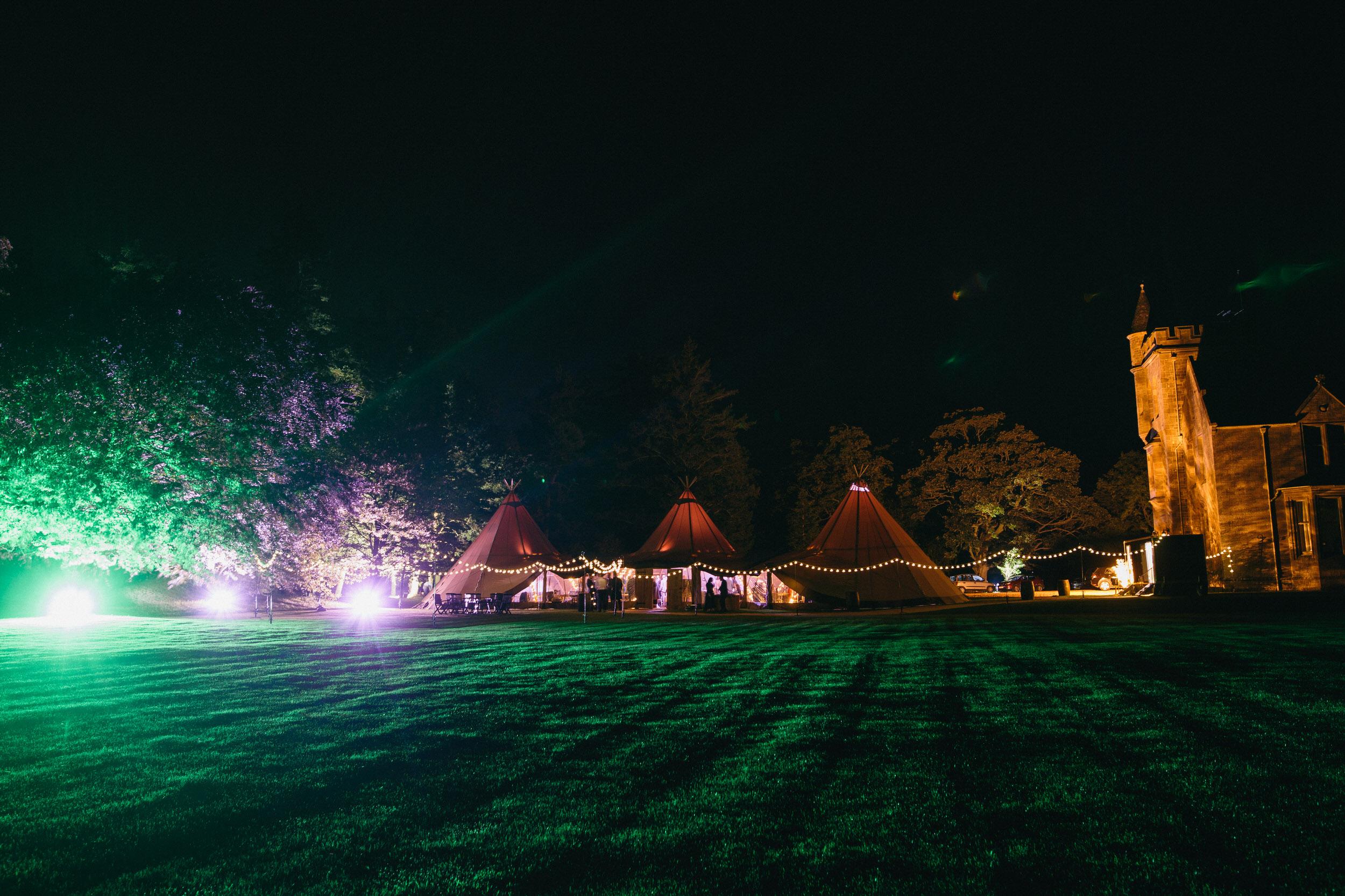 Quirky Wedding Photography Scotland Borders Biggar Hartree 114.jpg