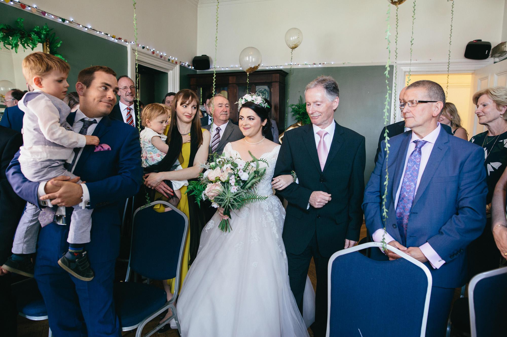 Quirky Wedding Photography Glasgow West End 023.jpg