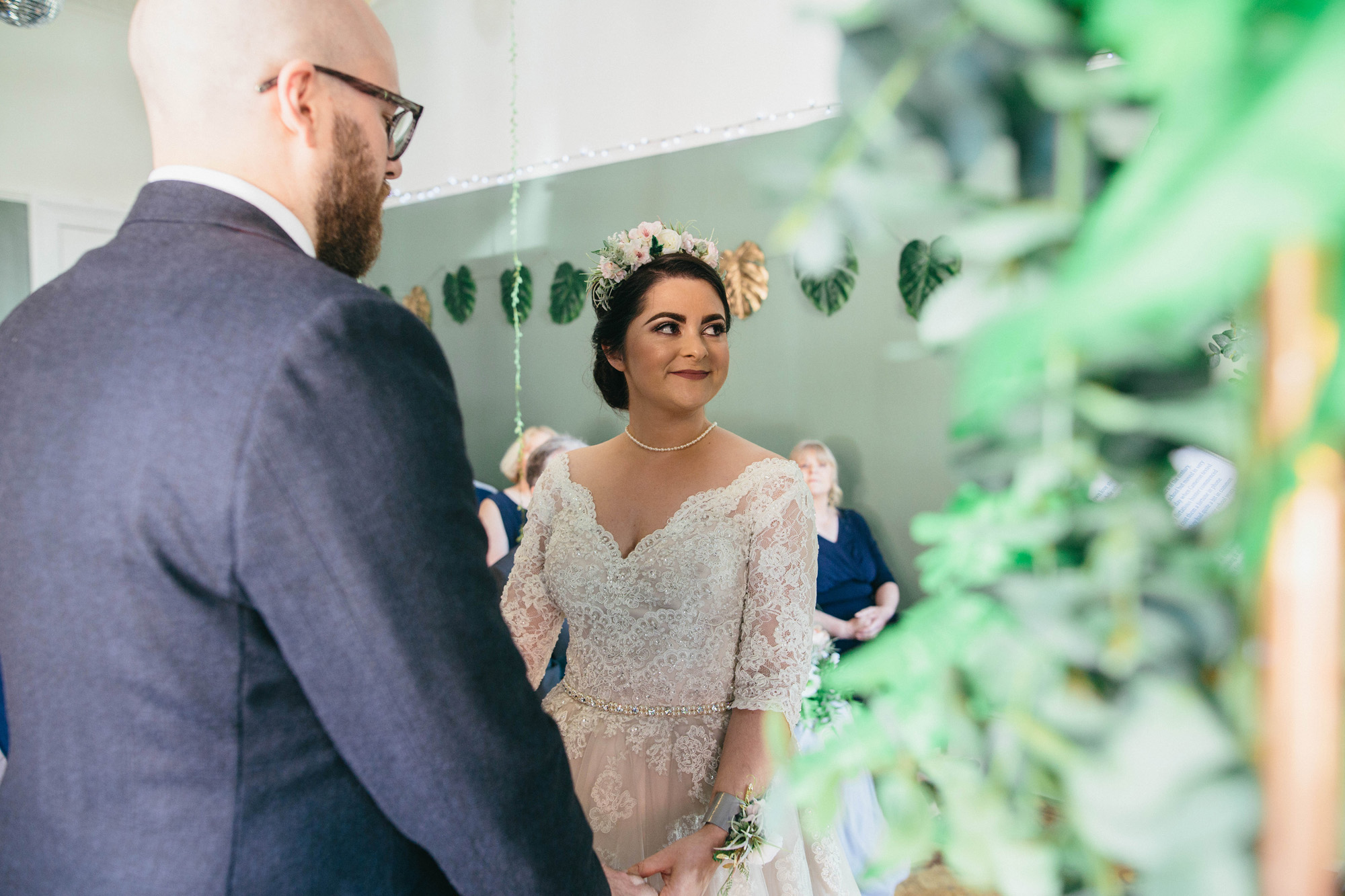 Quirky Wedding Photography Glasgow West End 025.jpg