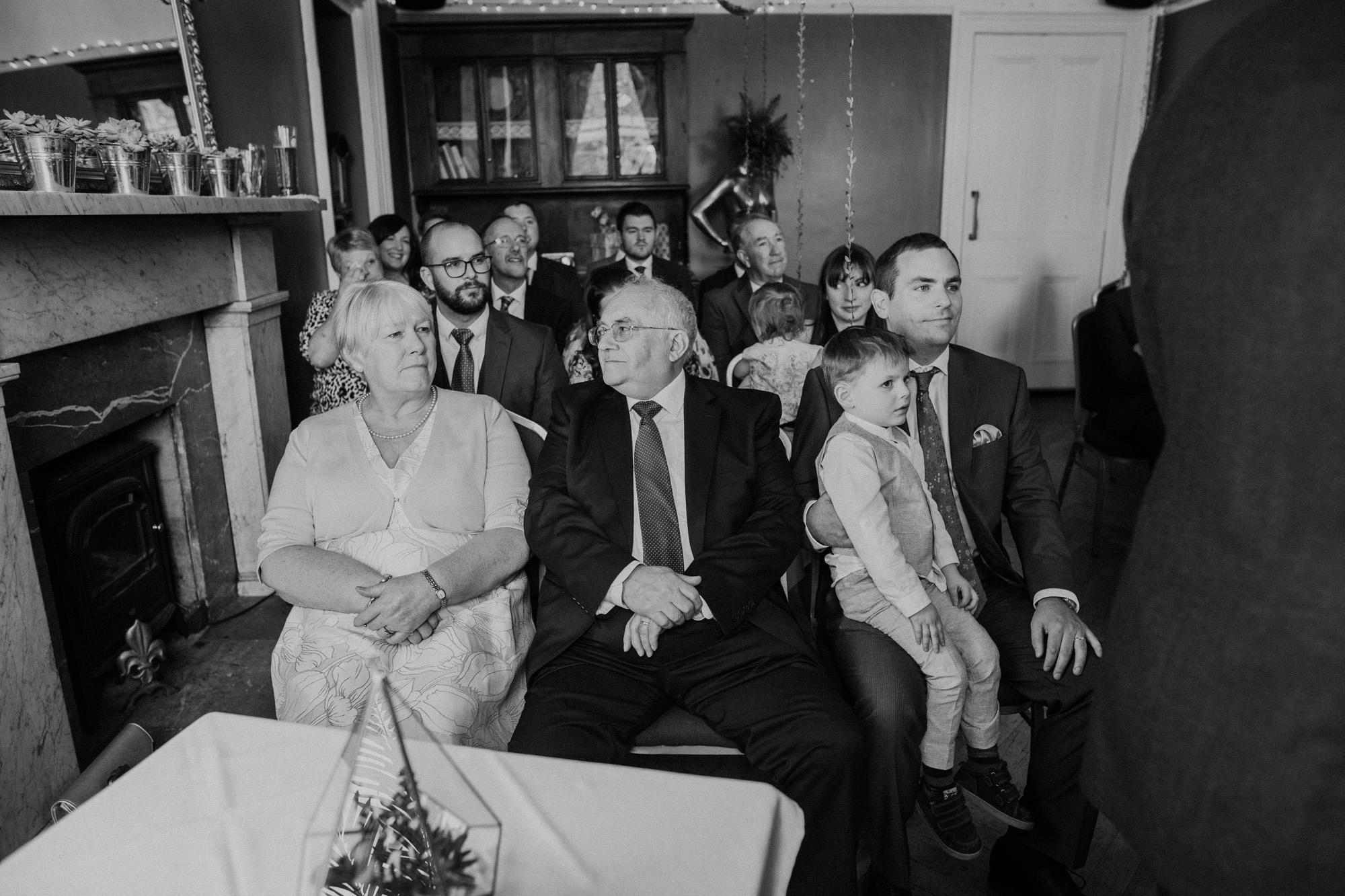 Quirky Wedding Photography Glasgow West End 026.jpg