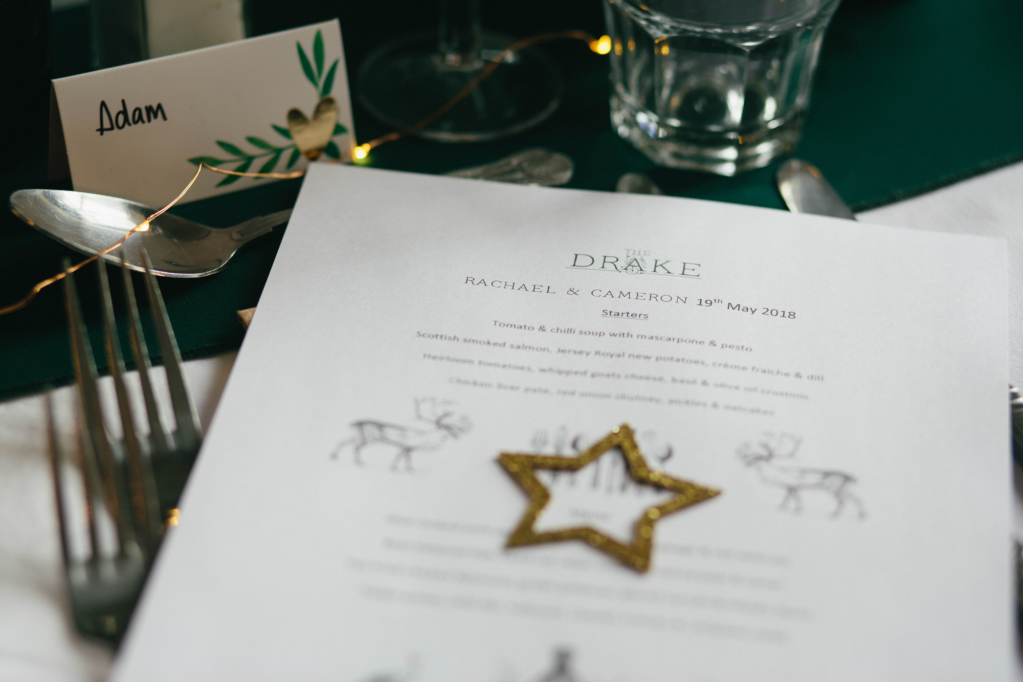 Quirky Wedding Photography Glasgow West End 044.jpg