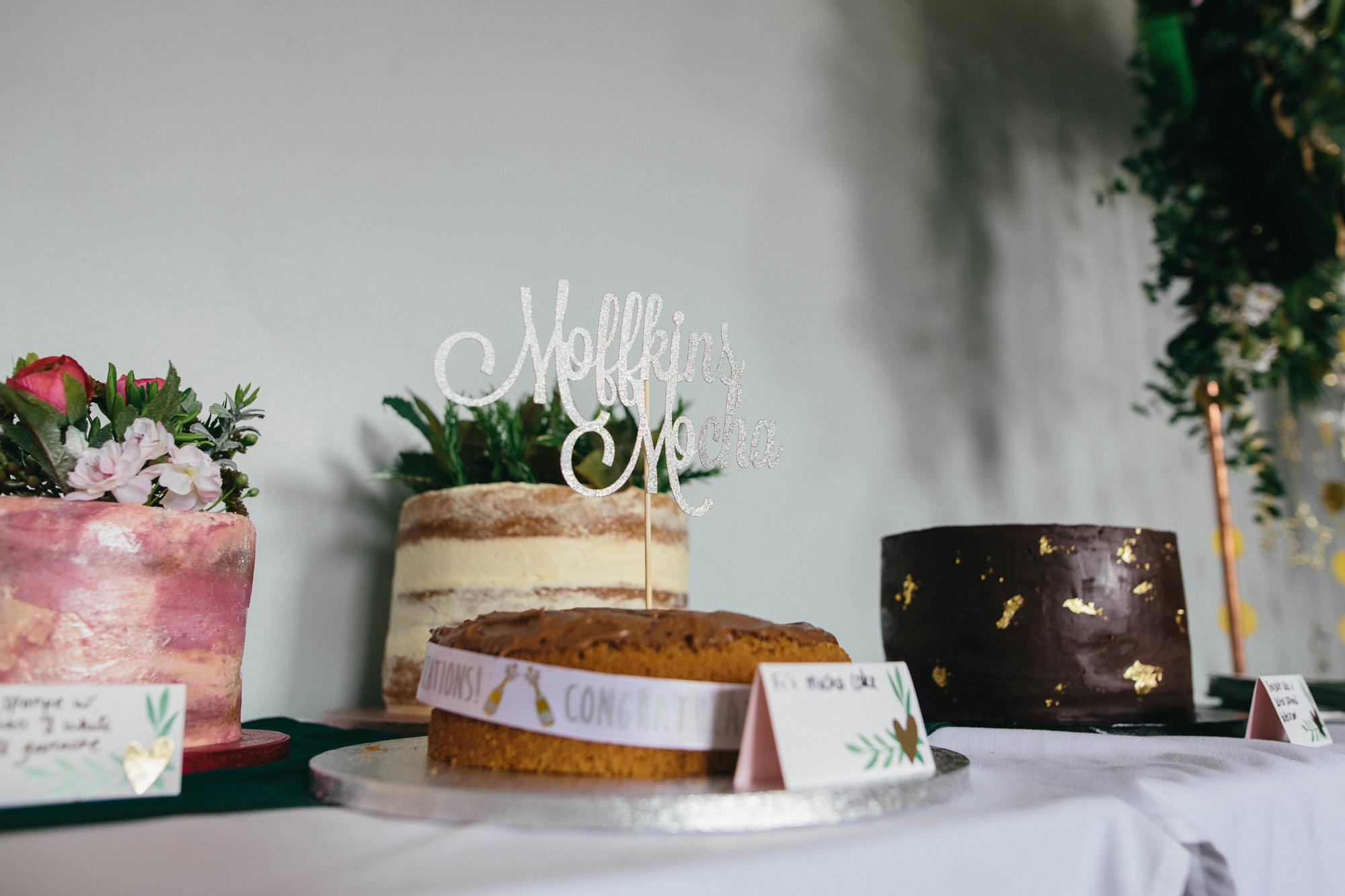 Quirky Wedding Photography Glasgow West End 045.jpg