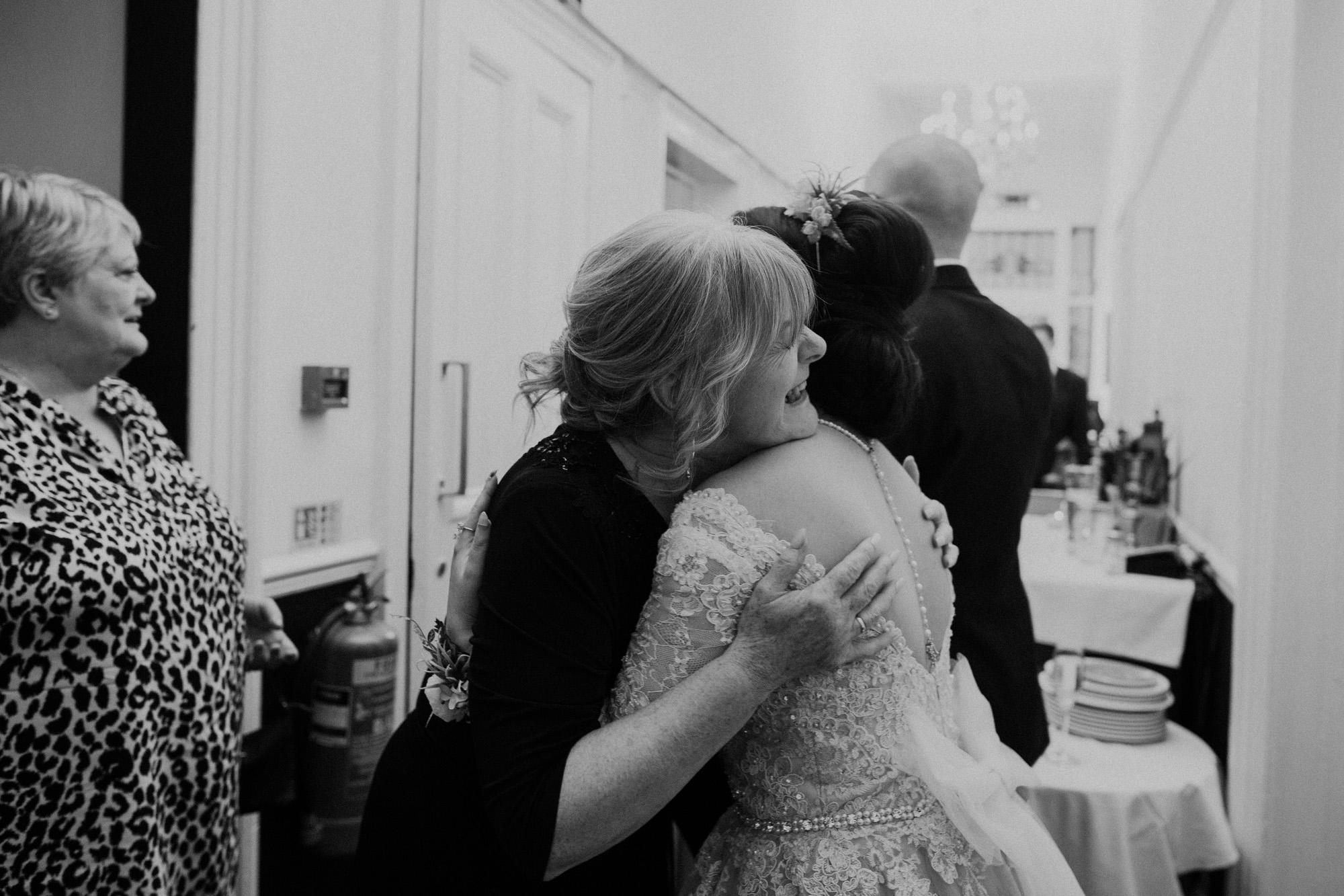 Quirky Wedding Photography Glasgow West End 049.jpg