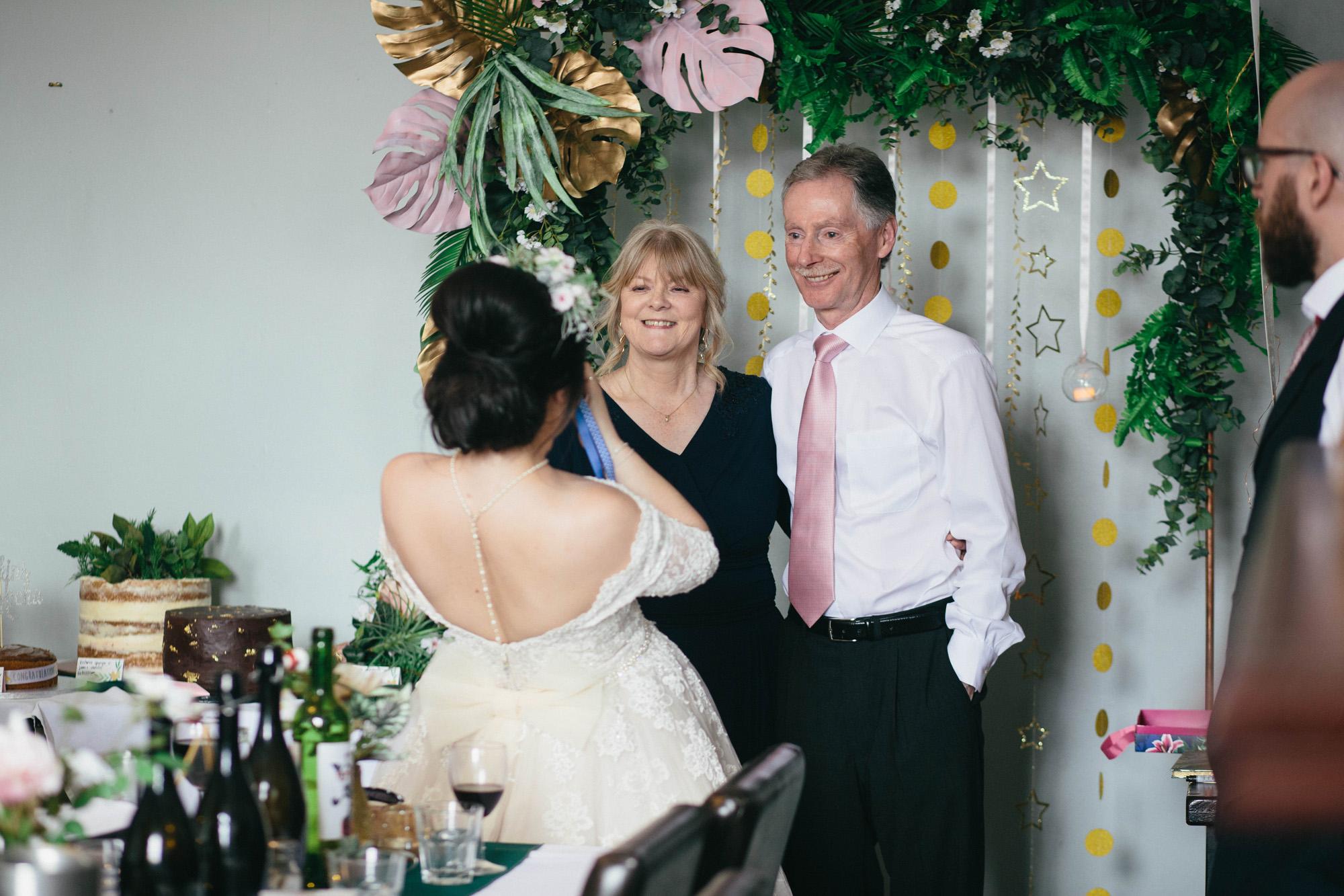 Quirky Wedding Photography Glasgow West End 050.jpg