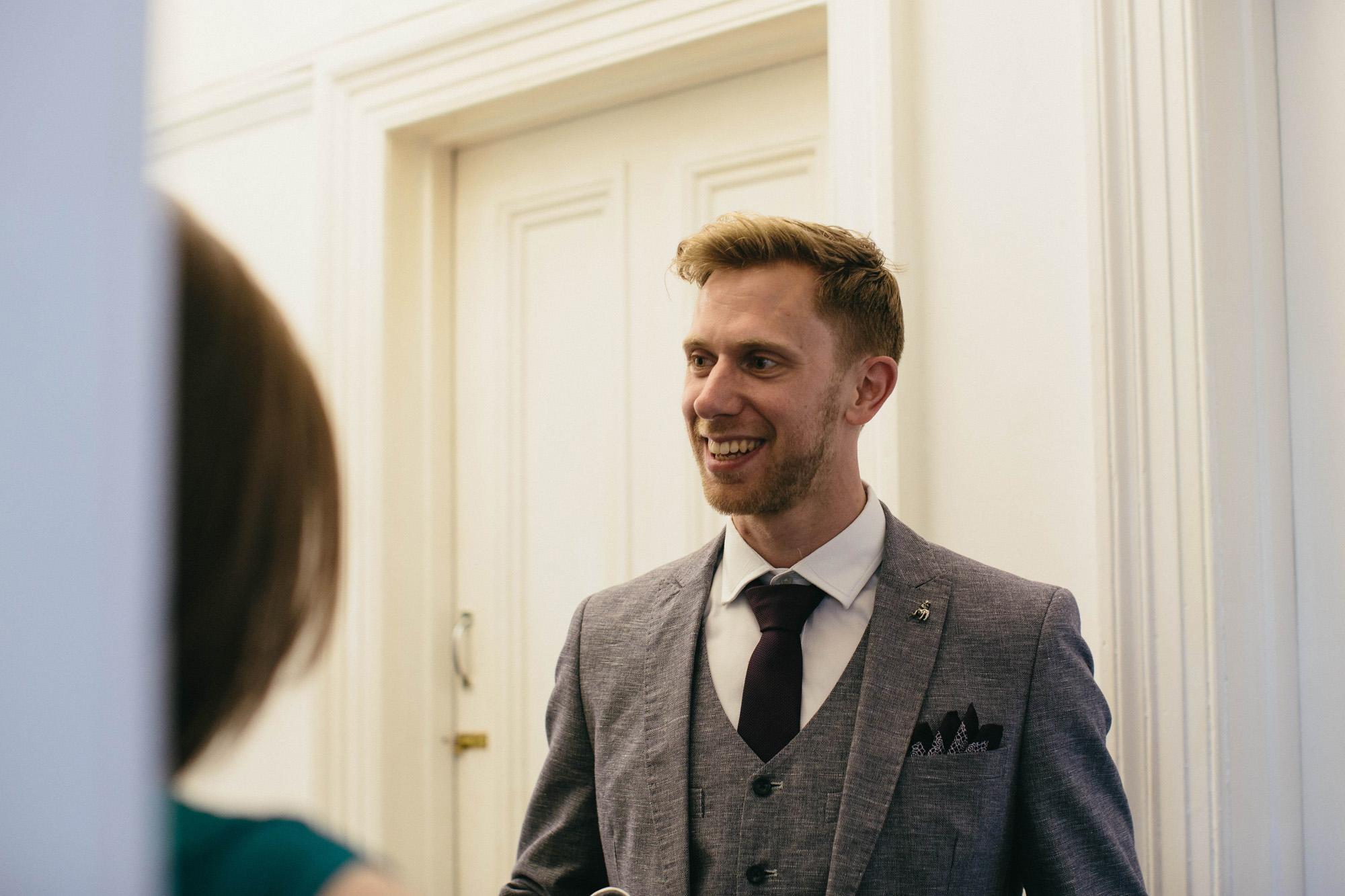 Quirky Wedding Photography Glasgow West End 052.jpg