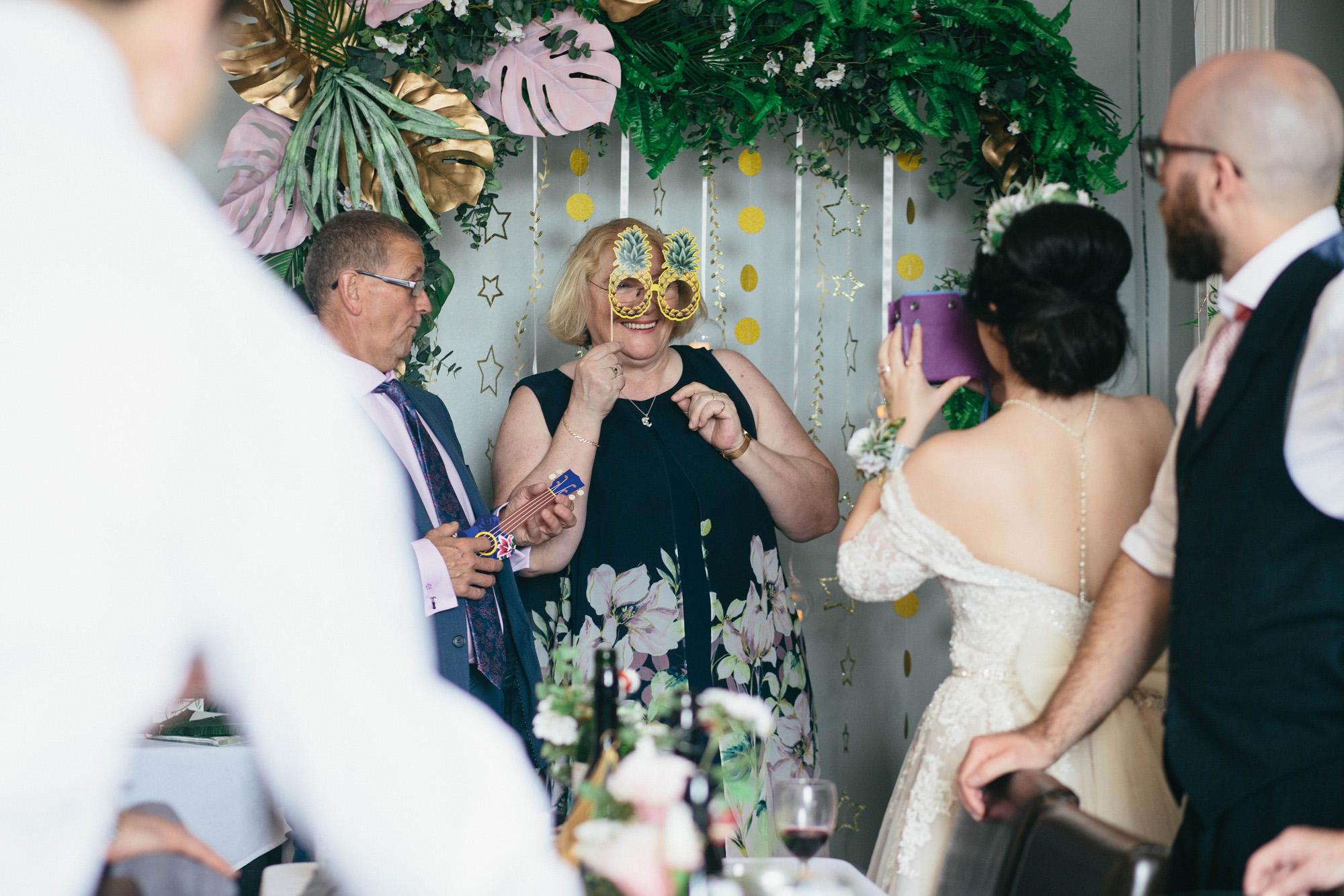 Quirky Wedding Photography Glasgow West End 051.jpg