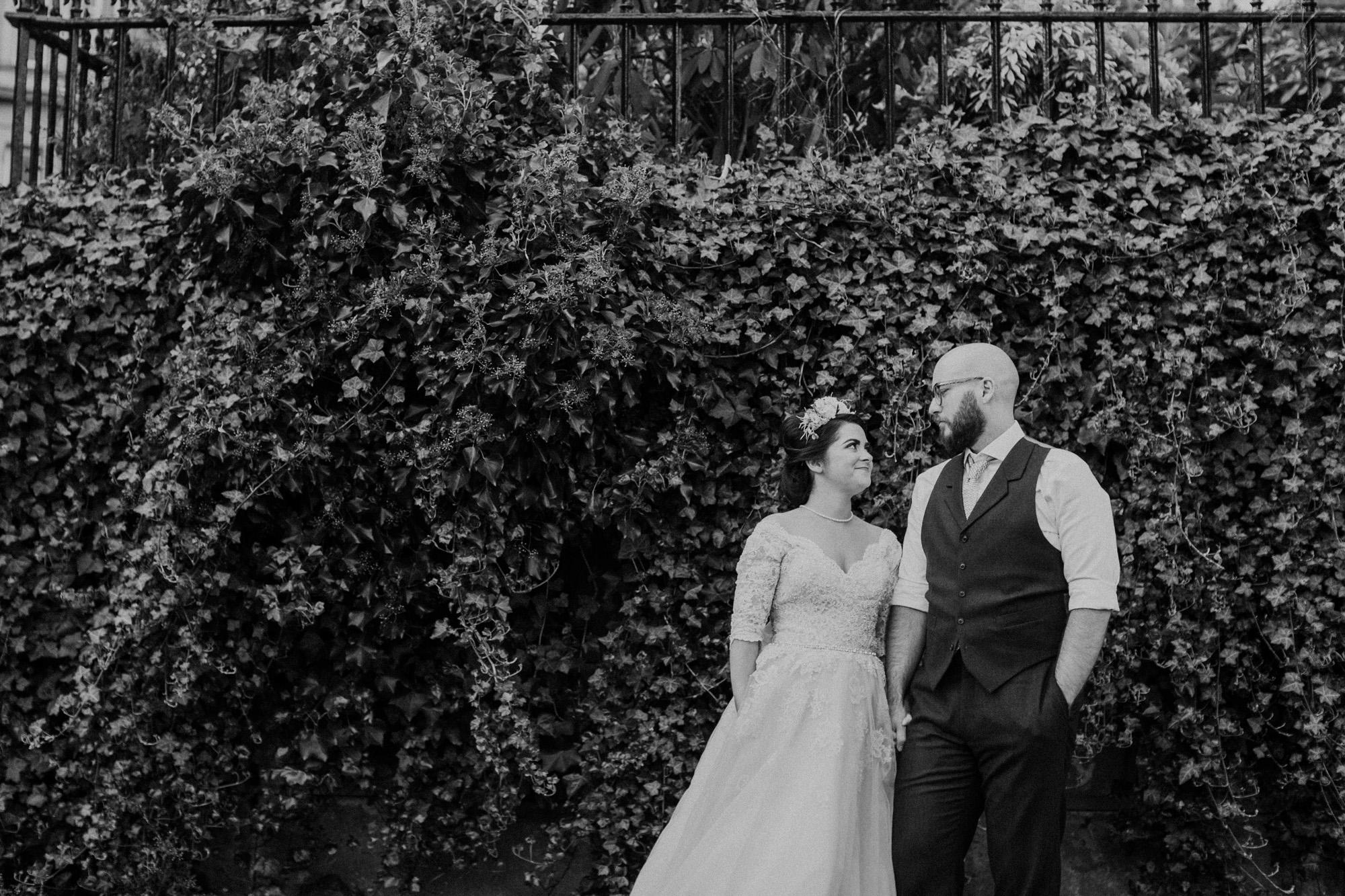 Quirky Wedding Photography Glasgow West End 057.jpg