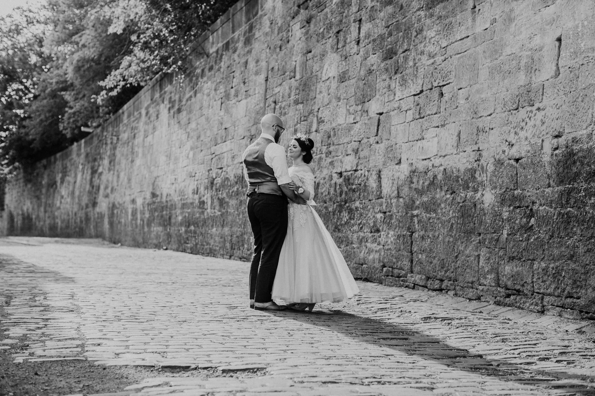 Quirky Wedding Photography Glasgow West End 061.jpg