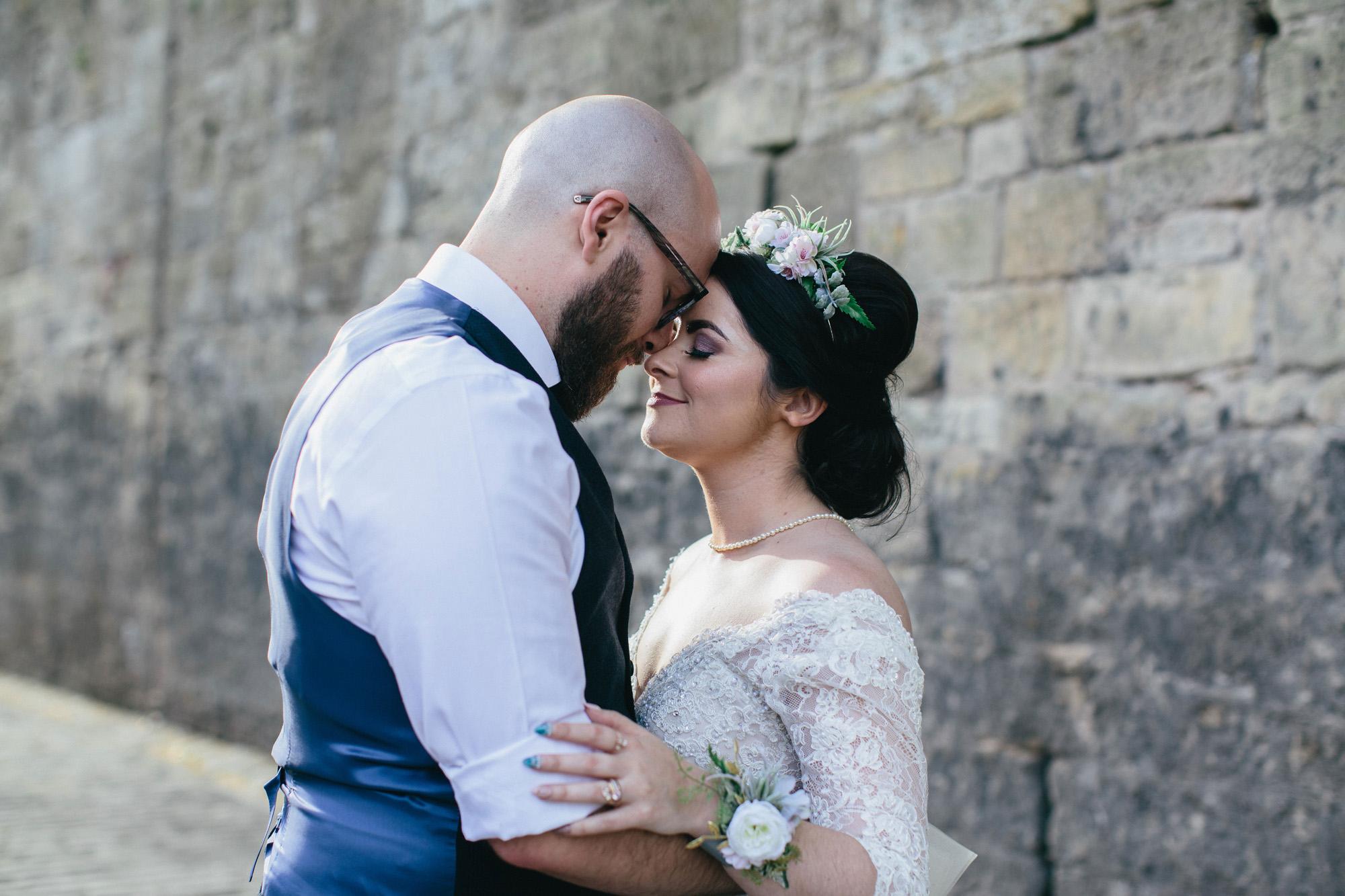 Quirky Wedding Photography Glasgow West End 062.jpg