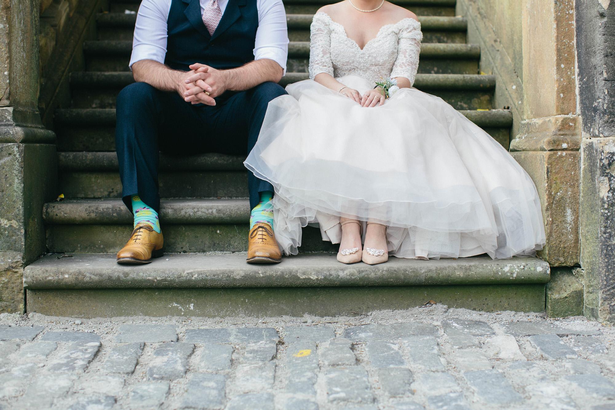 Quirky Wedding Photography Glasgow West End 065.jpg