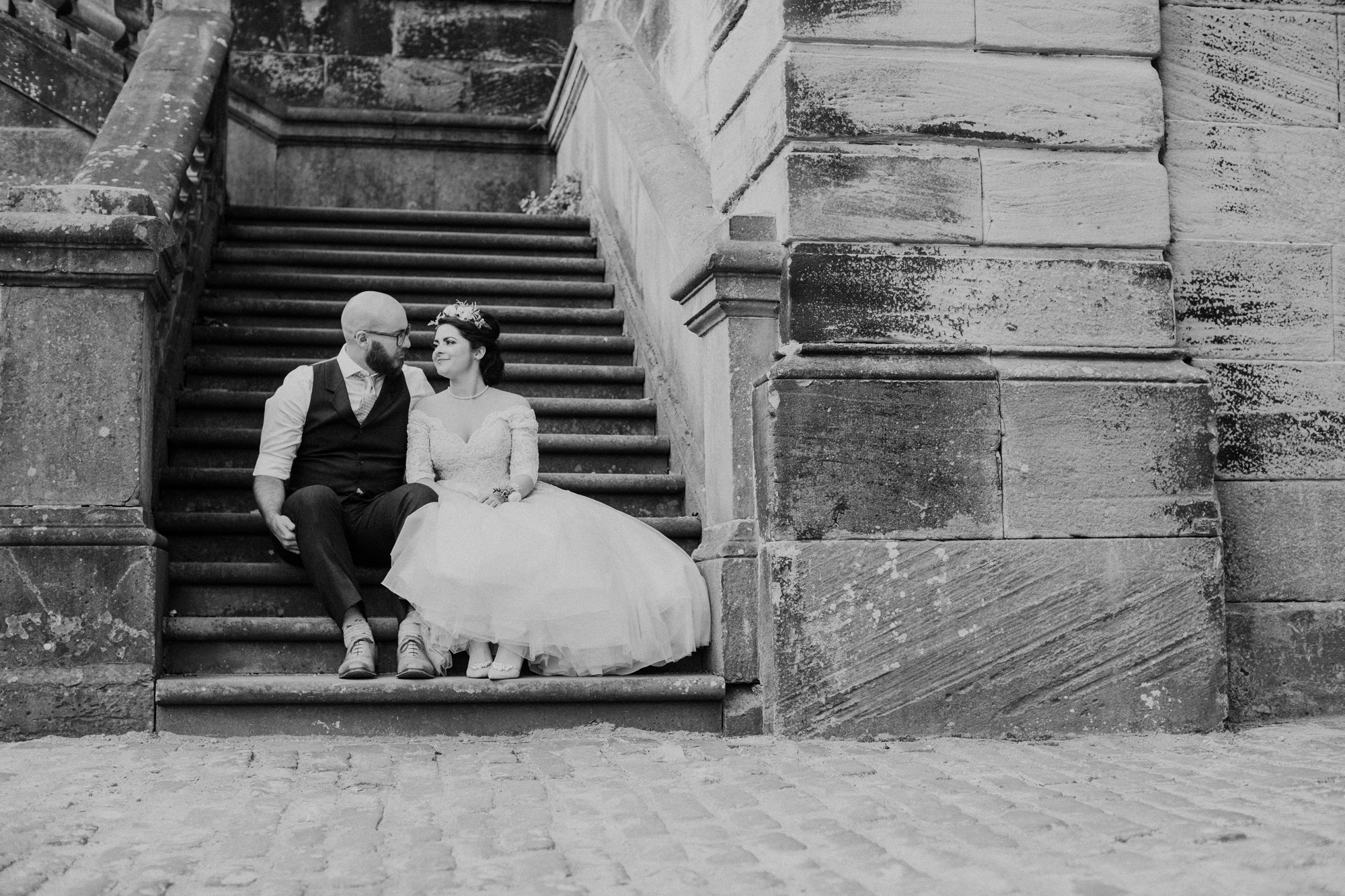 Quirky Wedding Photography Glasgow West End 066.jpg
