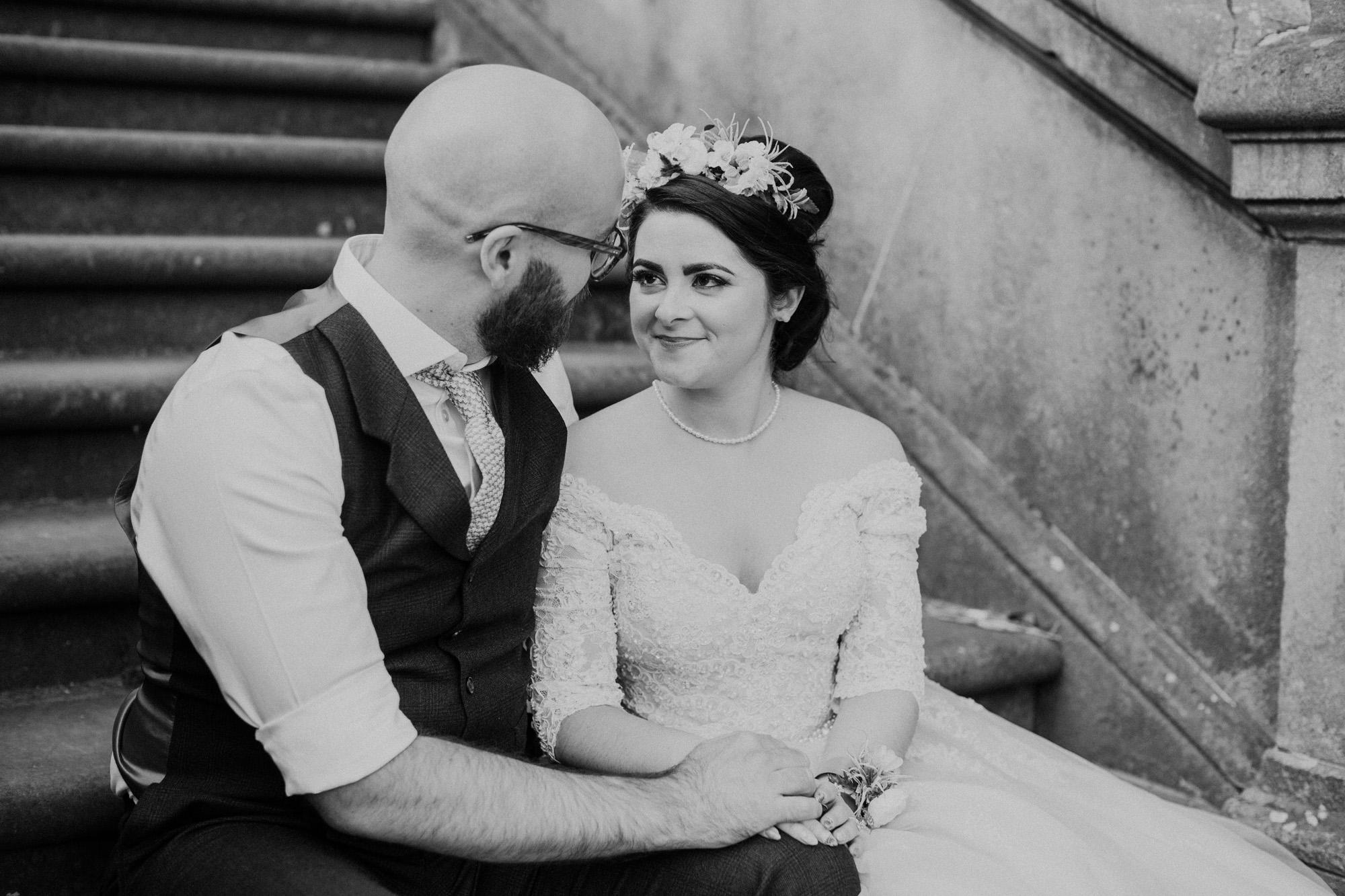Quirky Wedding Photography Glasgow West End 067.jpg