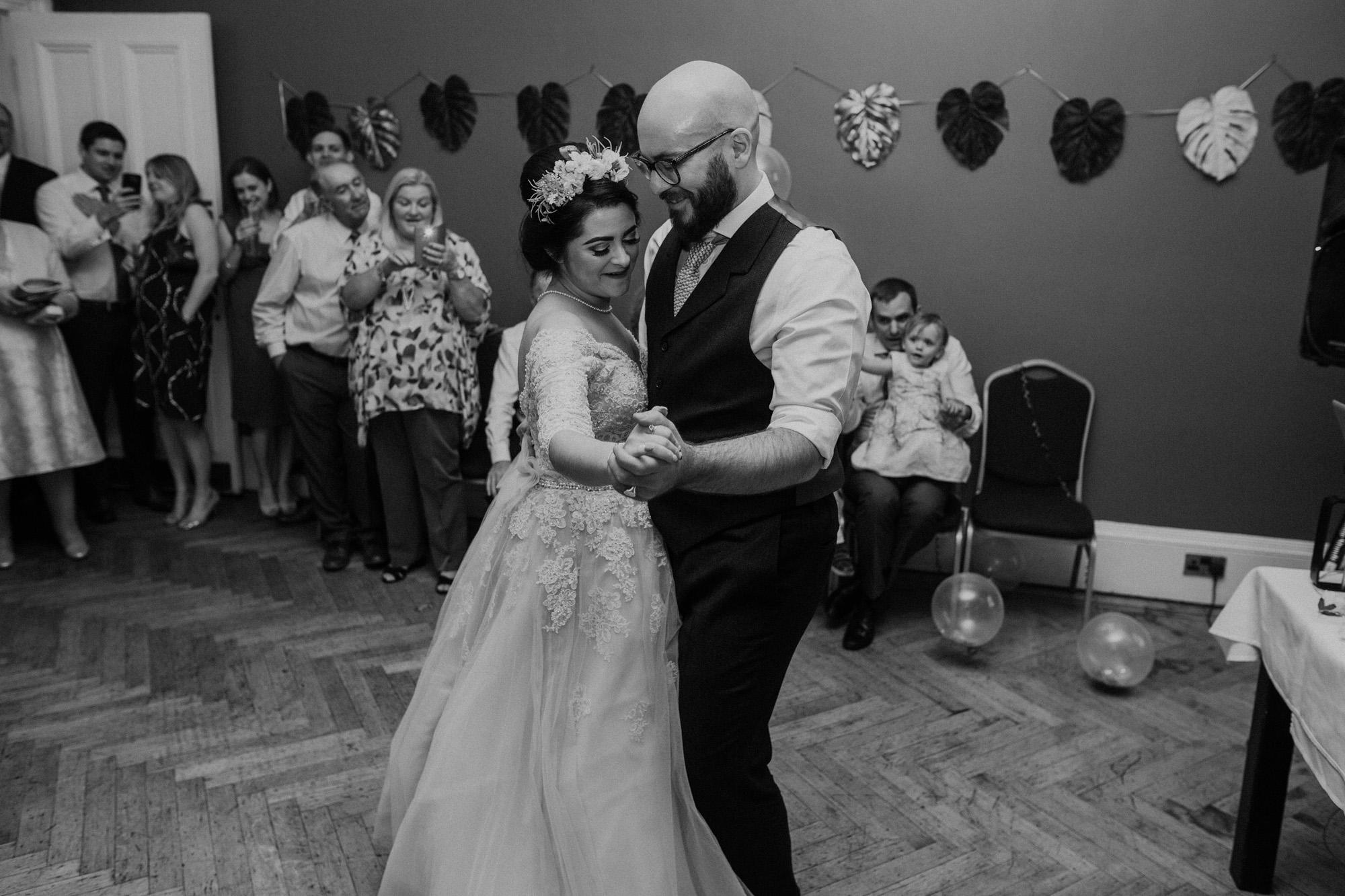 Quirky Wedding Photography Glasgow West End 074.jpg