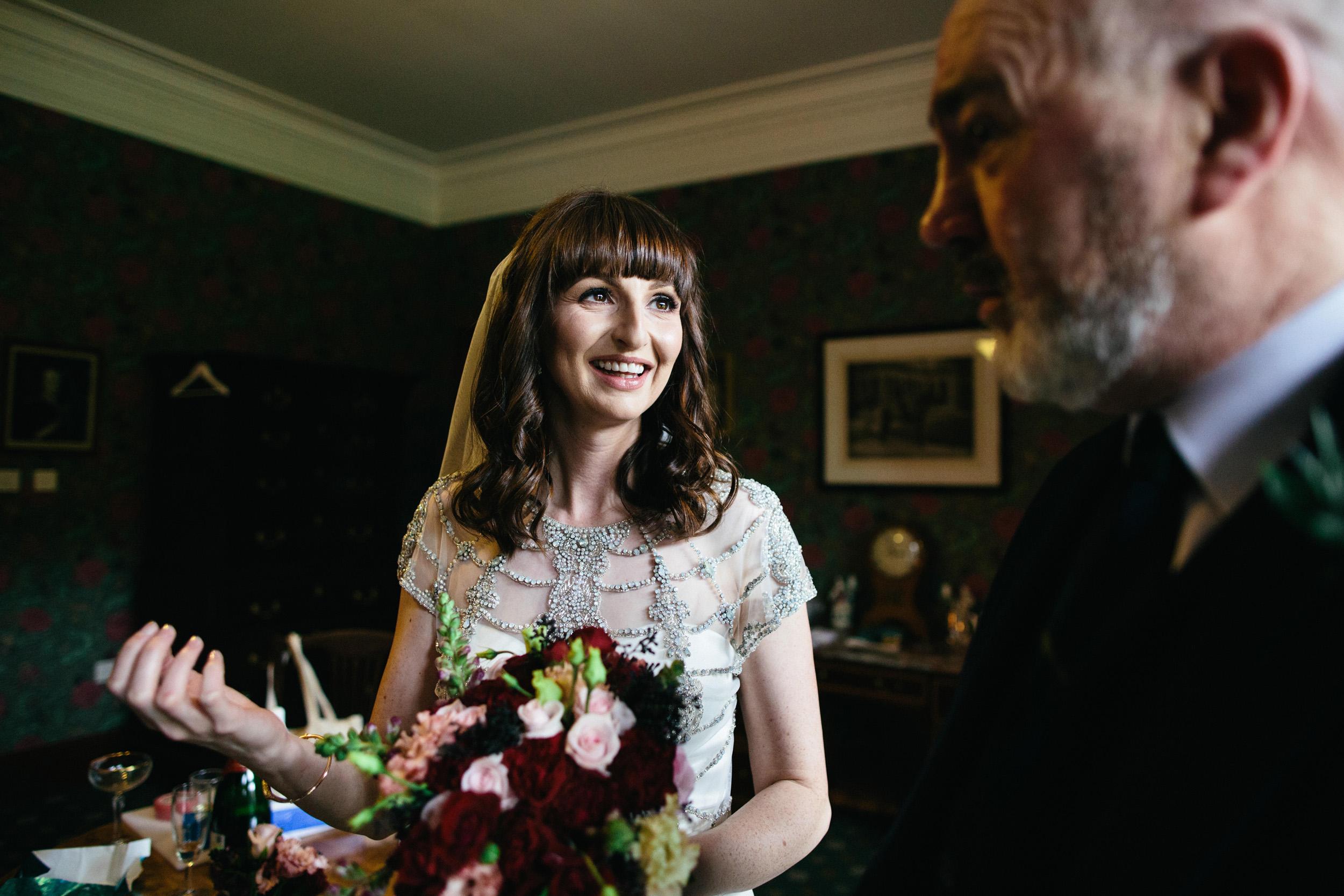 Natural Wedding Photography Aberdeen Braemar 010.jpg