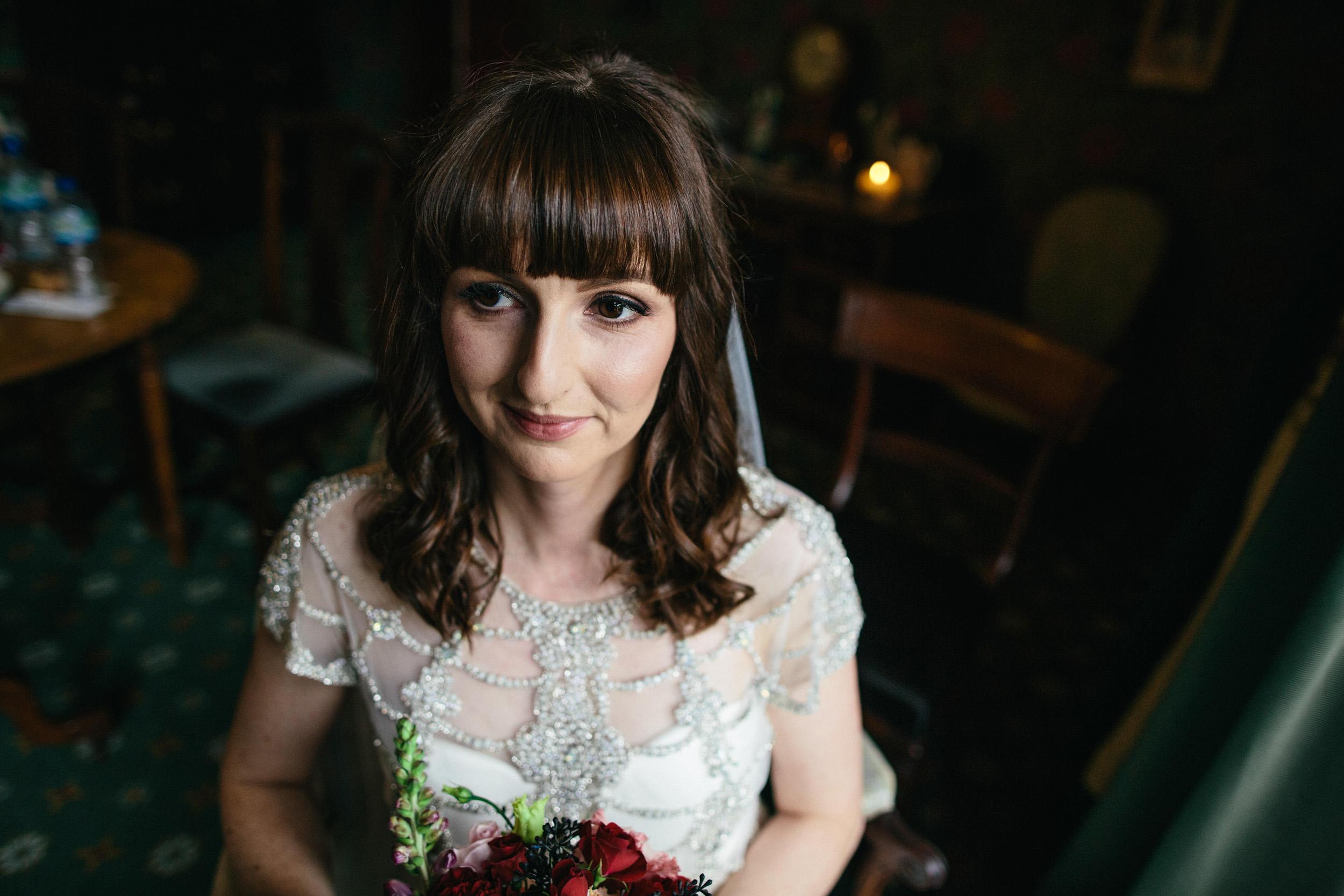 Natural Wedding Photography Aberdeen Braemar 011.jpg