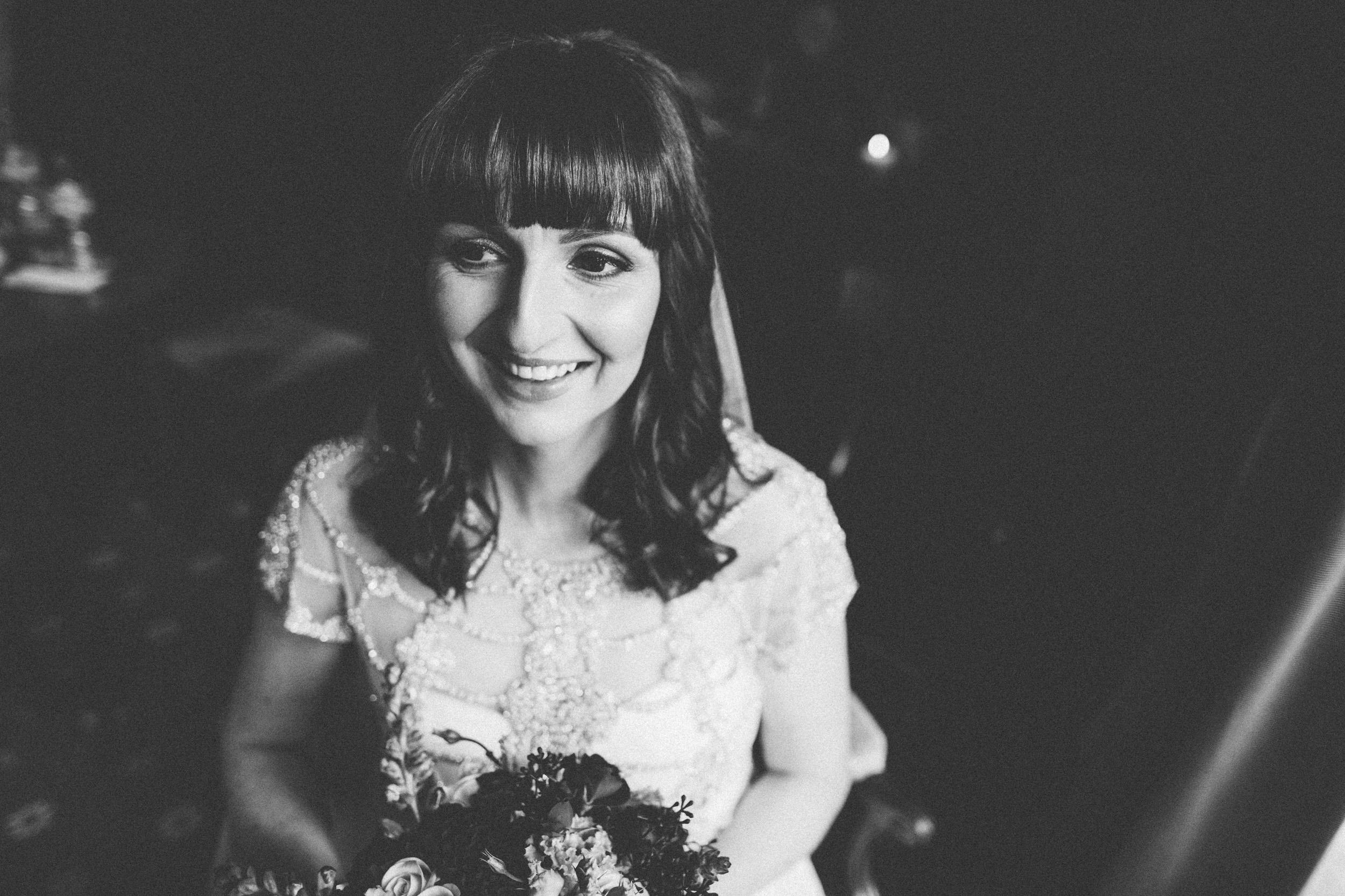 Natural Wedding Photography Aberdeen Braemar 012.jpg