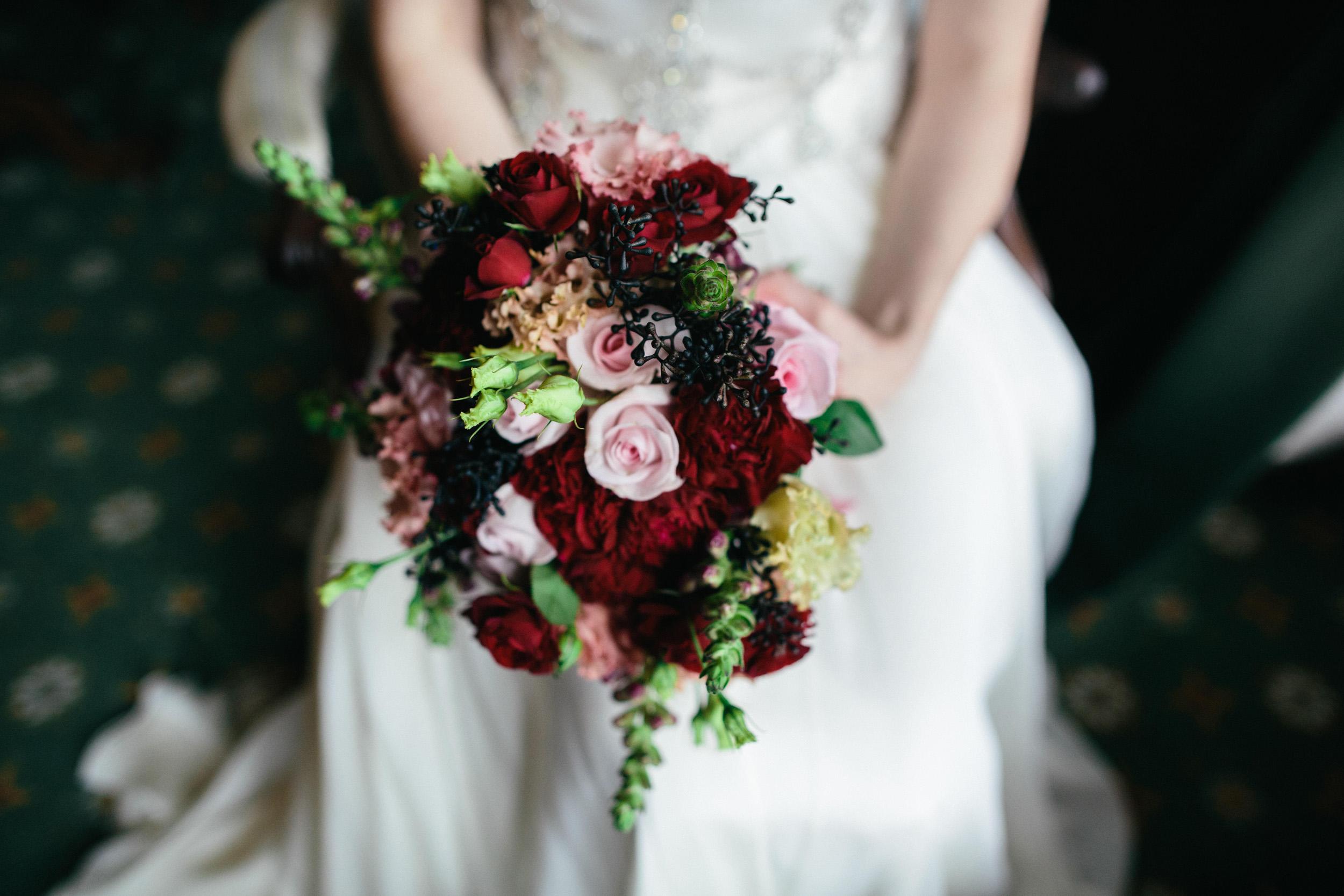 Natural Wedding Photography Aberdeen Braemar 013.jpg