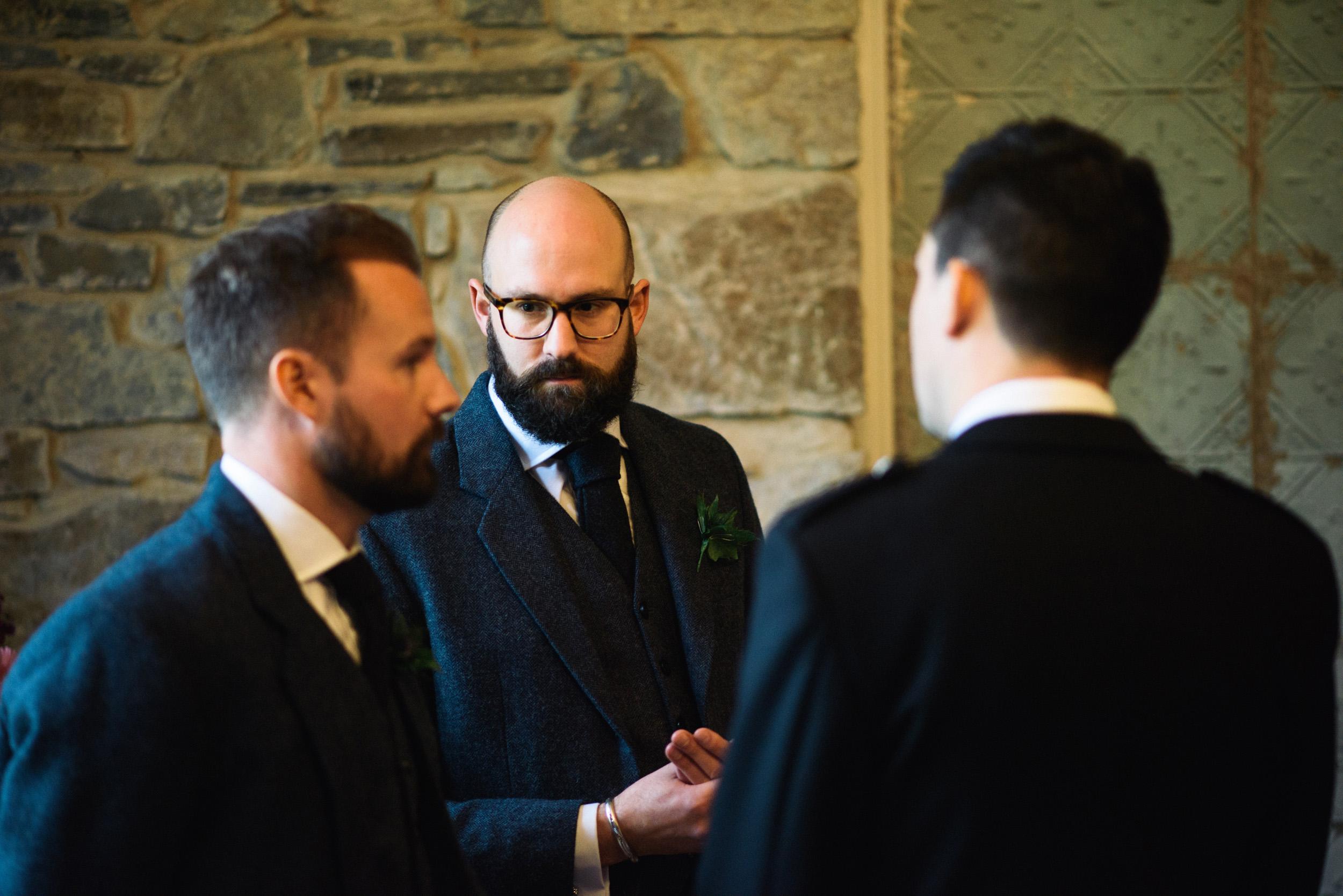 Natural Wedding Photography Aberdeen Braemar 015.jpg