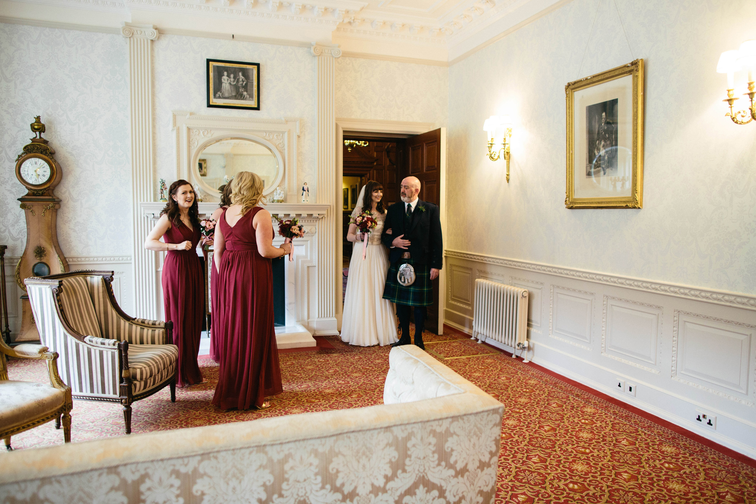 Natural Wedding Photography Aberdeen Braemar 014.jpg