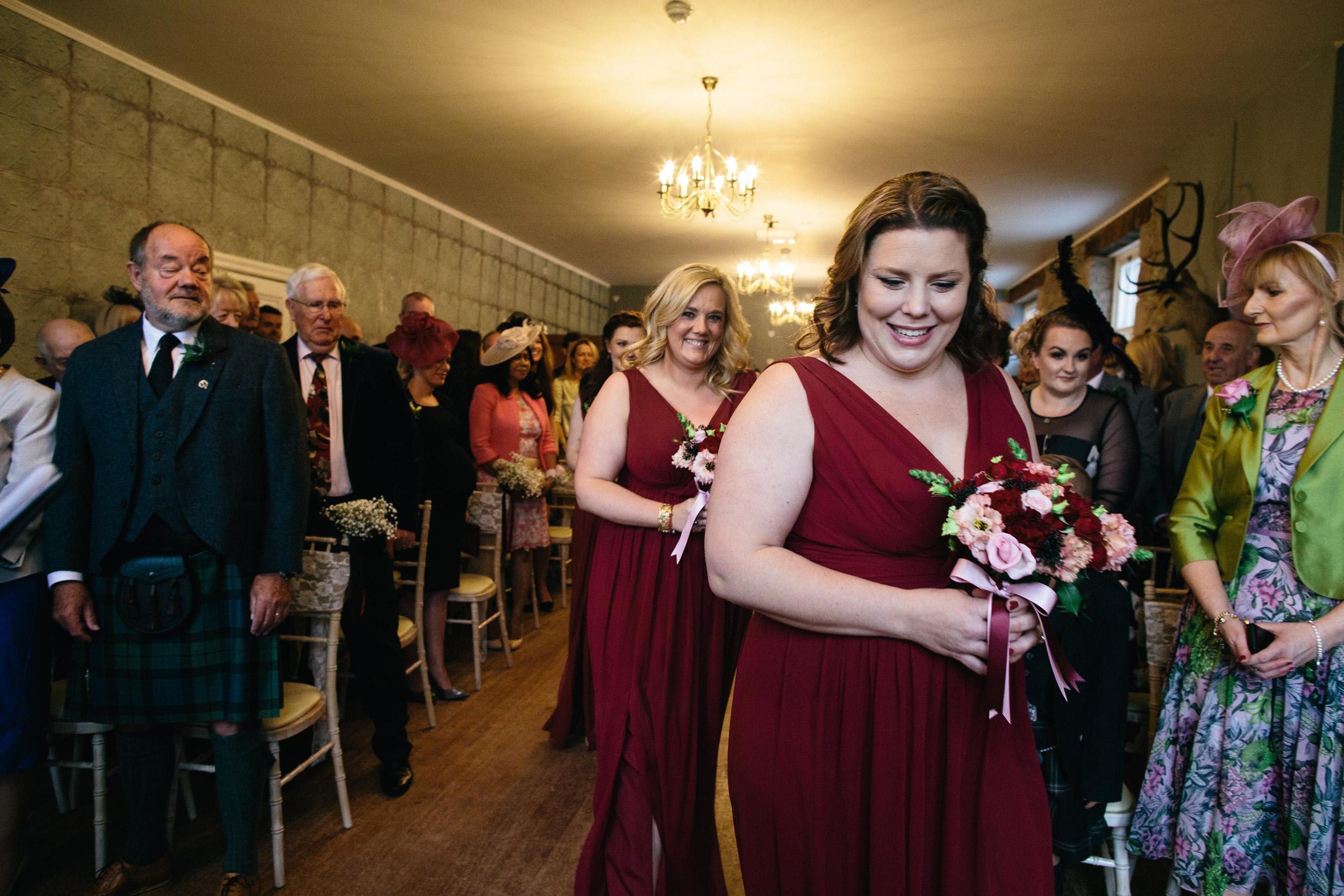 Natural Wedding Photography Aberdeen Braemar 017.jpg