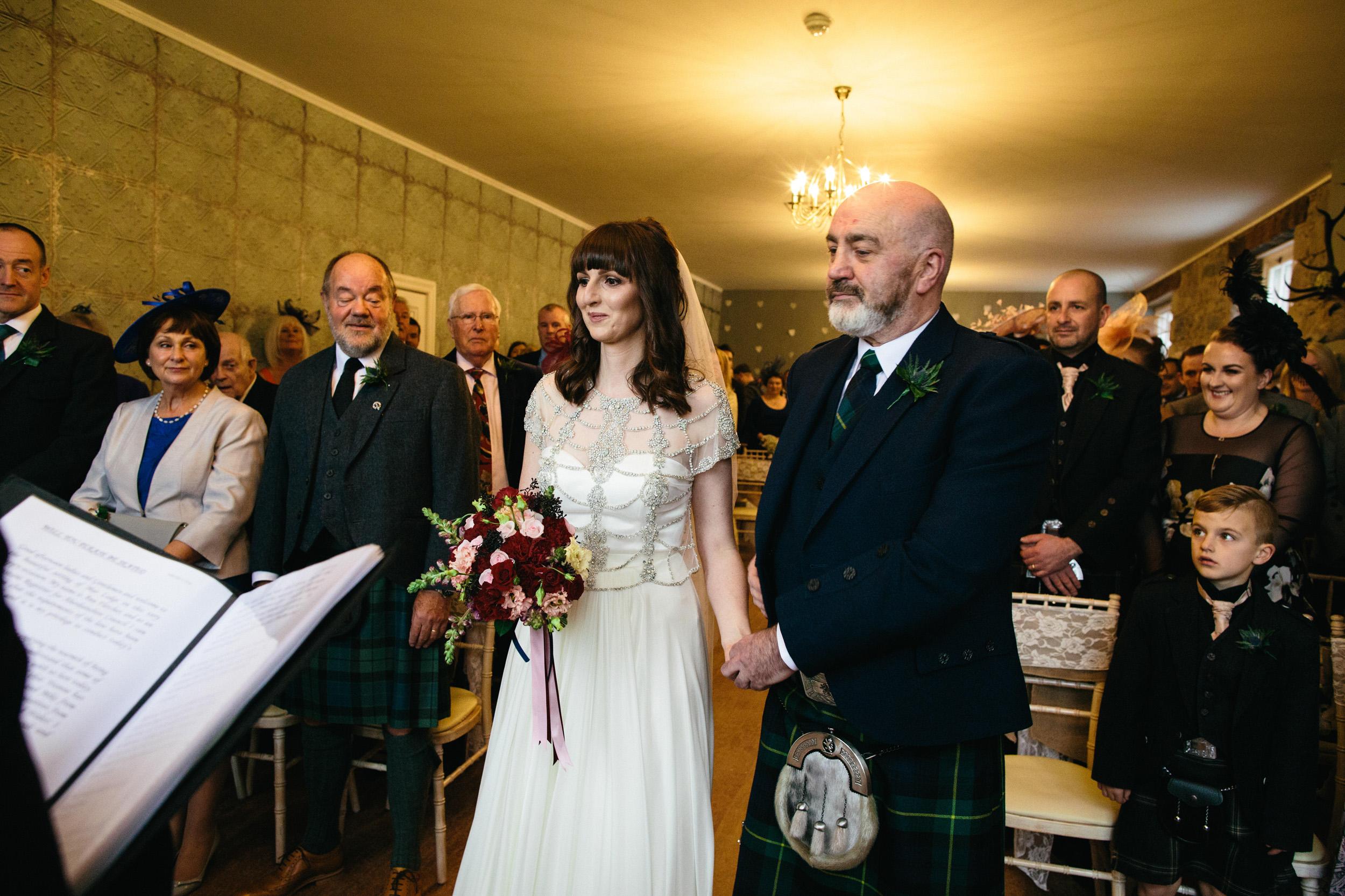 Natural Wedding Photography Aberdeen Braemar 019.jpg