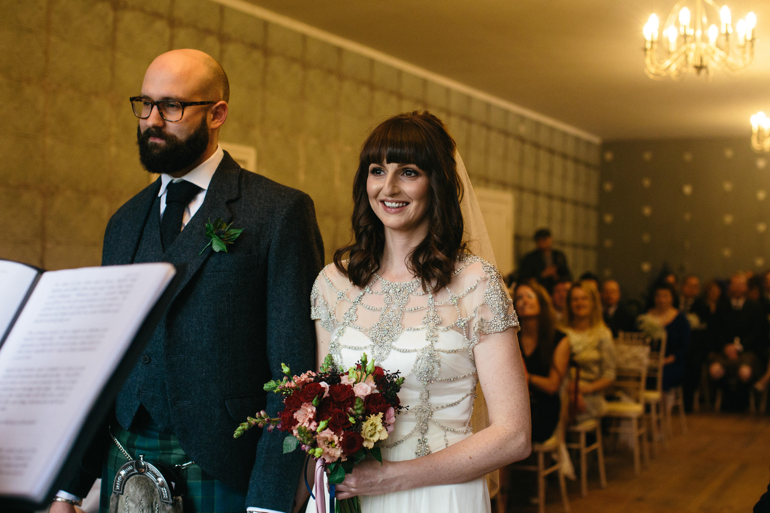 Natural Wedding Photography Aberdeen Braemar 020.jpg